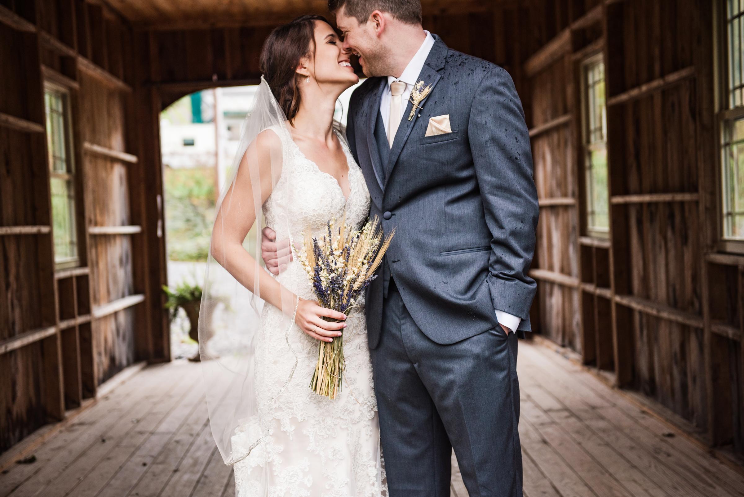 Wolf_Oak_Acres_Central_NY_Wedding_JILL_STUDIO_Rochester_NY_Photographer_DSC_7499.jpg