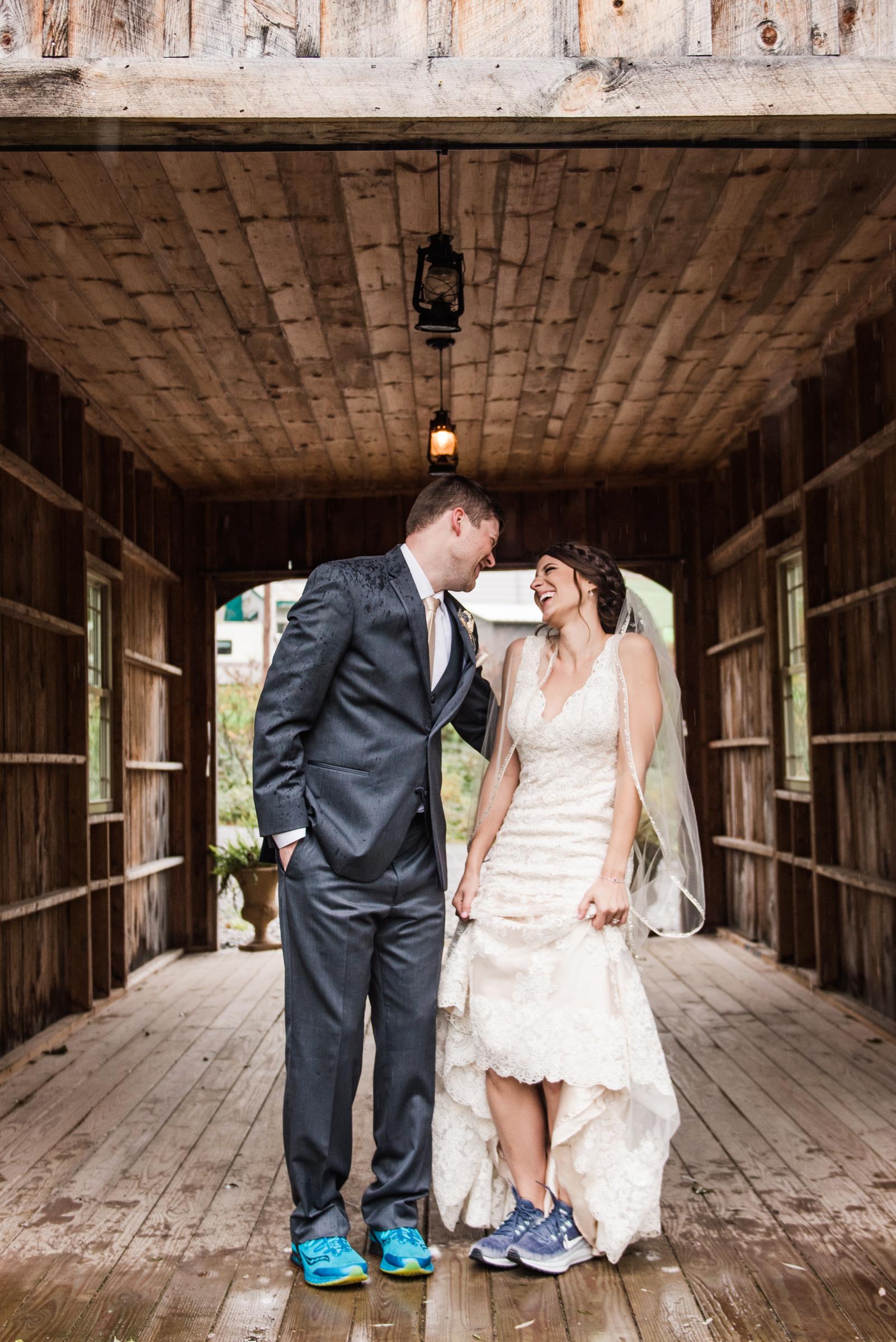Wolf_Oak_Acres_Central_NY_Wedding_JILL_STUDIO_Rochester_NY_Photographer_DSC_7522.jpg