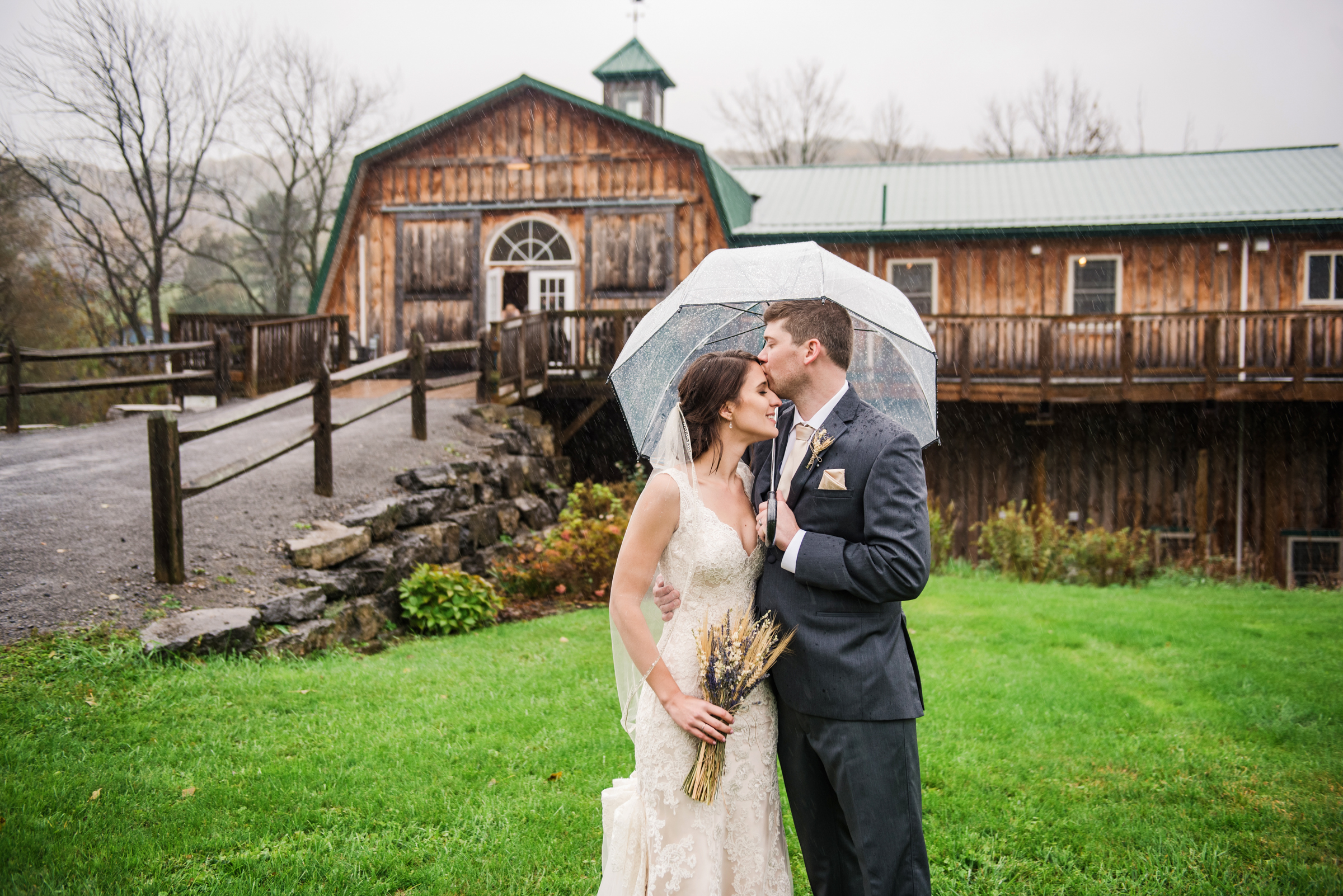 Wolf_Oak_Acres_Central_NY_Wedding_JILL_STUDIO_Rochester_NY_Photographer_DSC_7548.jpg