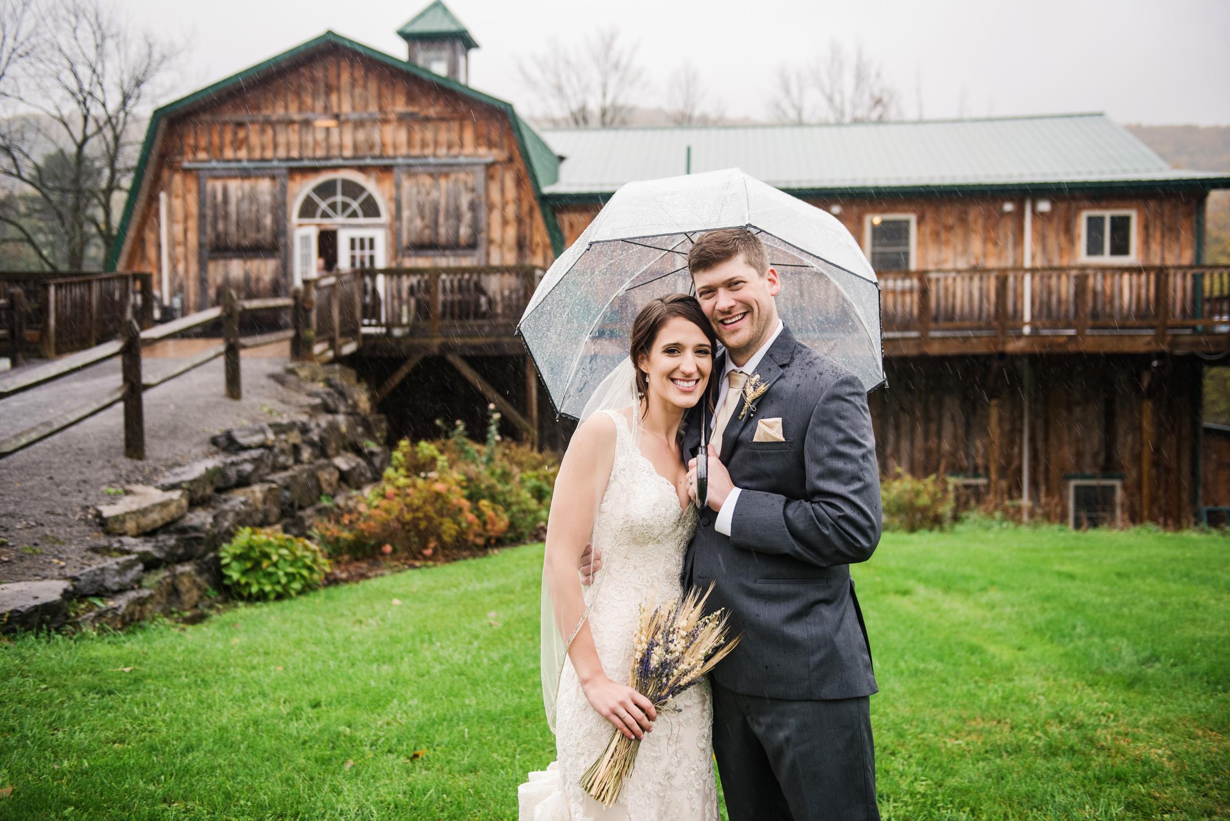 Wolf_Oak_Acres_Central_NY_Wedding_JILL_STUDIO_Rochester_NY_Photographer_DSC_7549.jpg