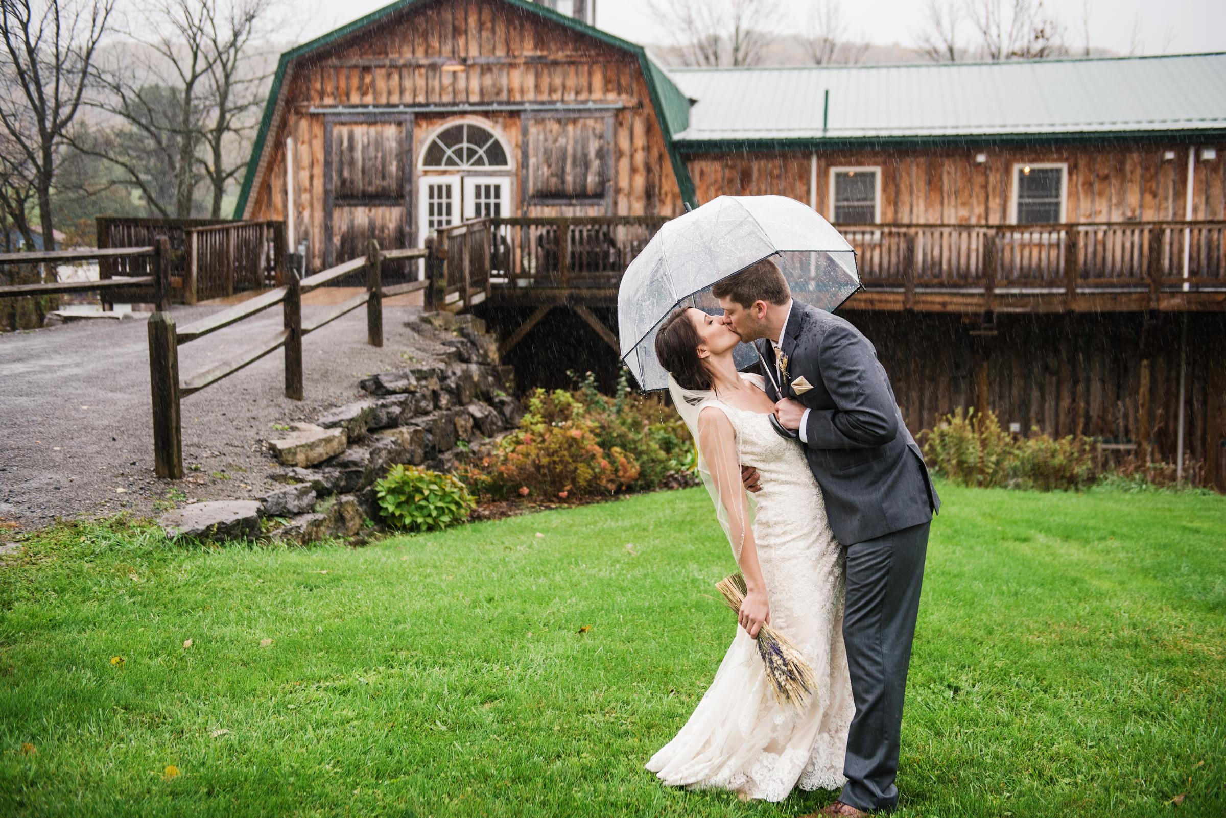 Wolf_Oak_Acres_Central_NY_Wedding_JILL_STUDIO_Rochester_NY_Photographer_DSC_7556.jpg