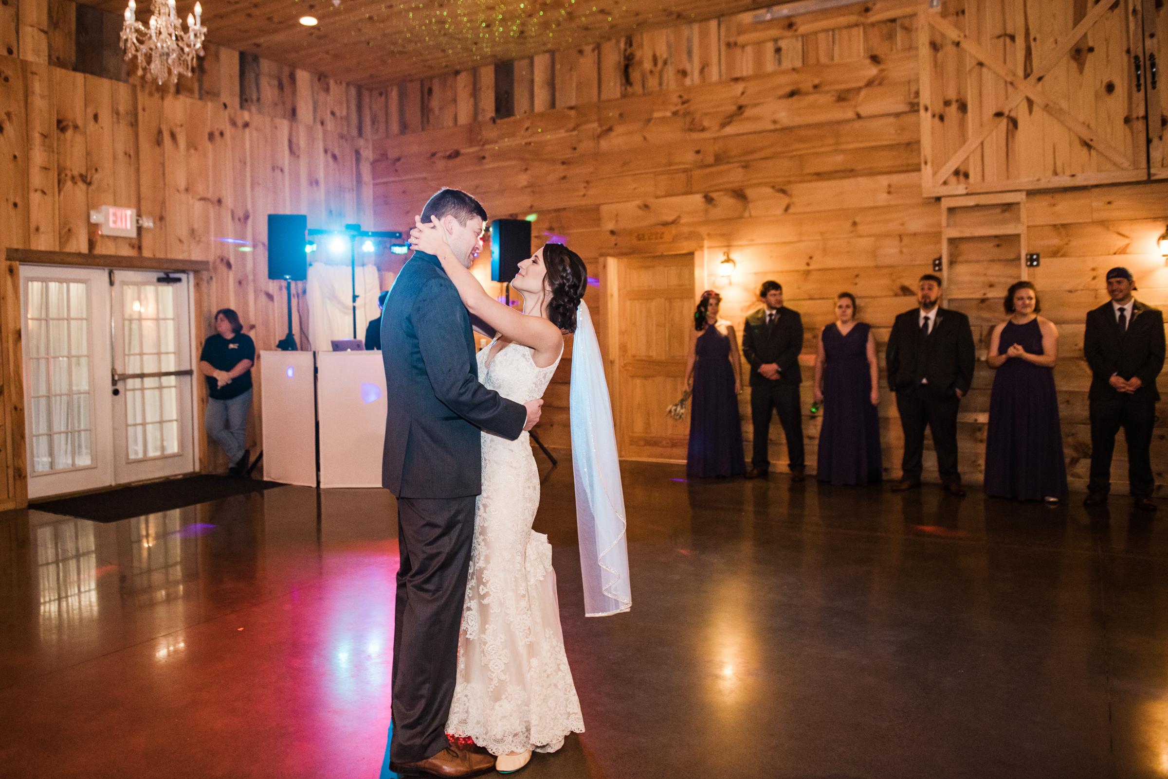 Wolf_Oak_Acres_Central_NY_Wedding_JILL_STUDIO_Rochester_NY_Photographer_DSC_7626.jpg