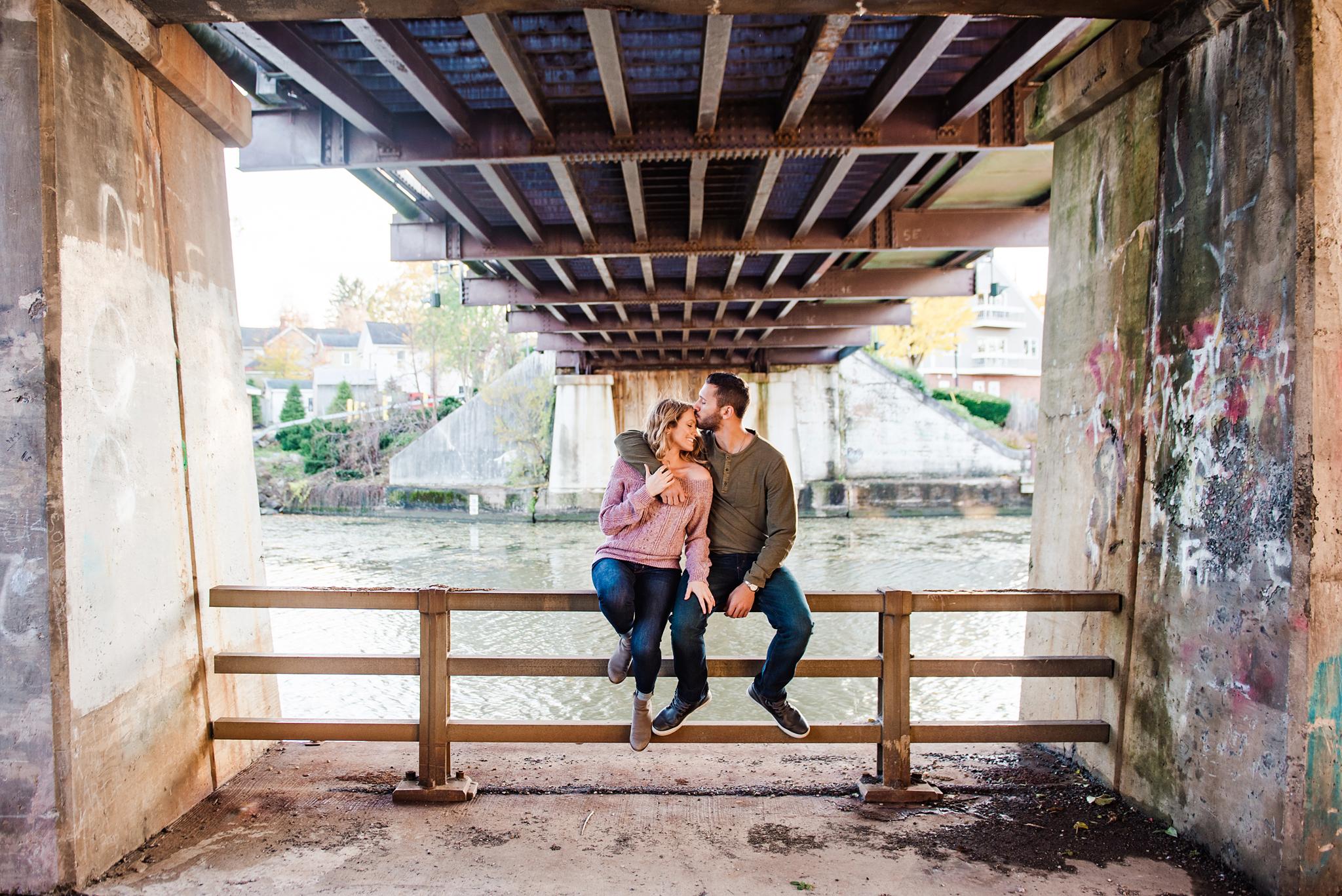 Village_of_Fairport_Rochester_Engagement_Session_JILL_STUDIO_Rochester_NY_Photographer_DSC_8558.jpg