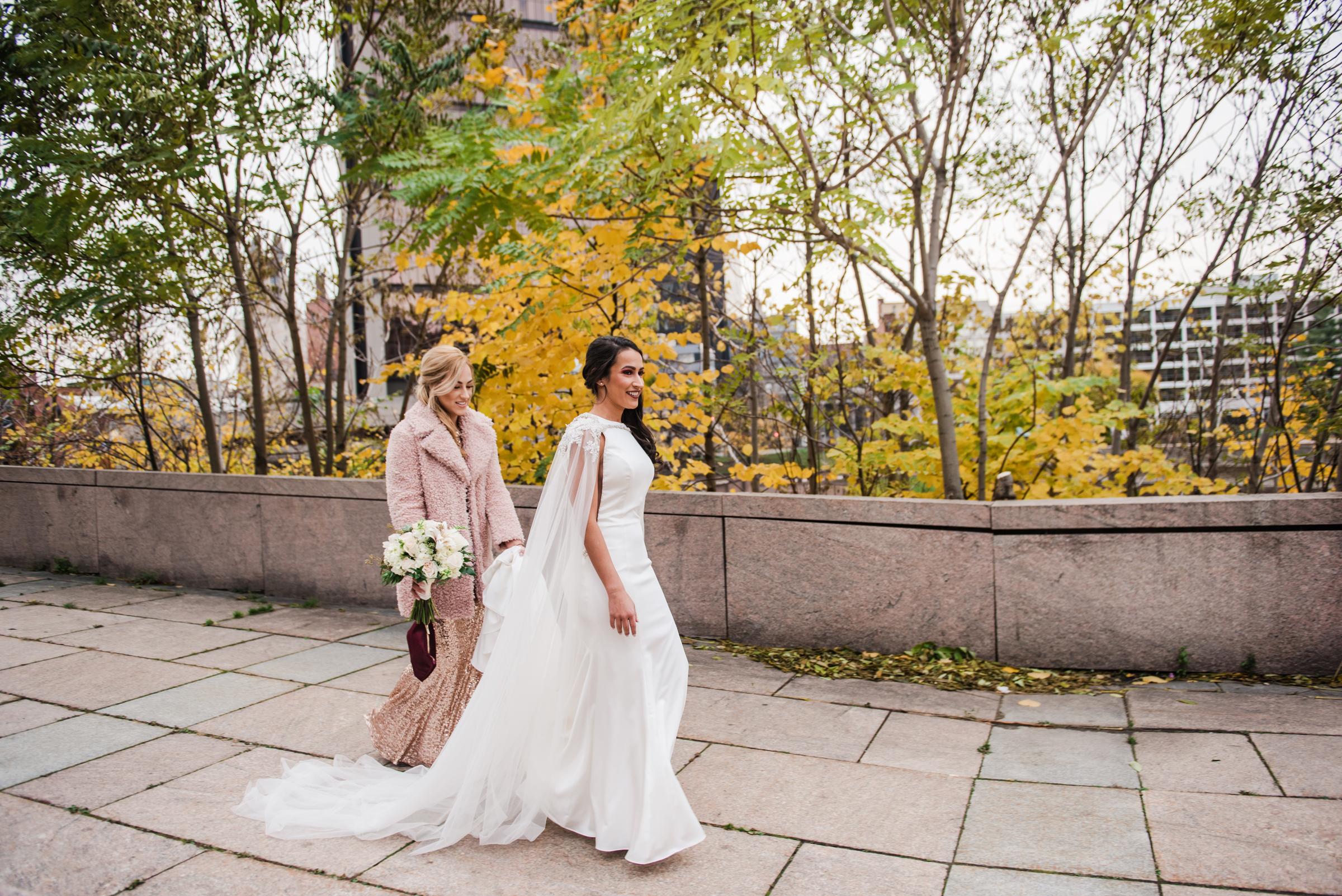 Wintergarden_by_Monroes_Rochester_Wedding_JILL_STUDIO_Rochester_NY_Photographer_163248.jpg