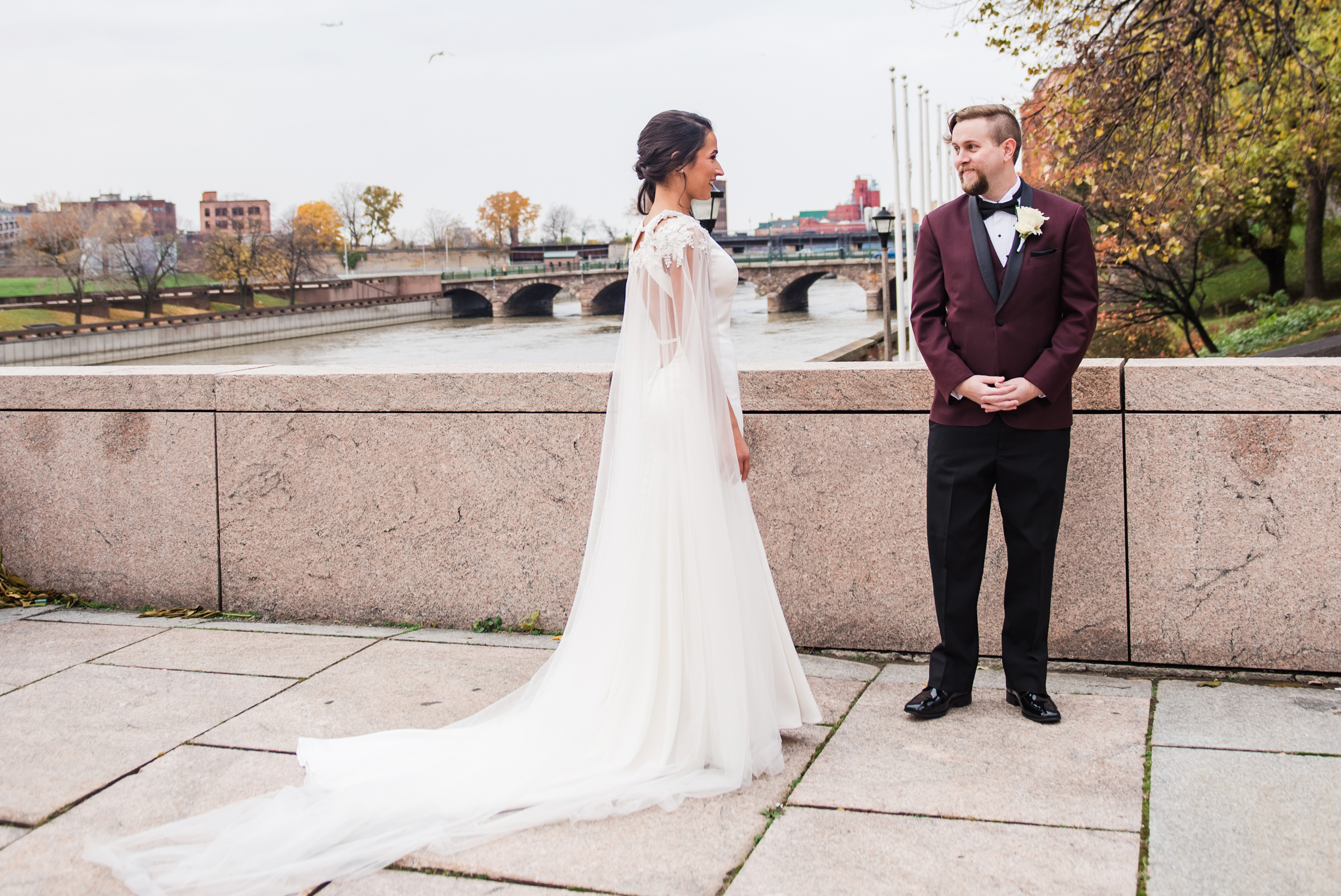 Wintergarden_by_Monroes_Rochester_Wedding_JILL_STUDIO_Rochester_NY_Photographer_163333.jpg