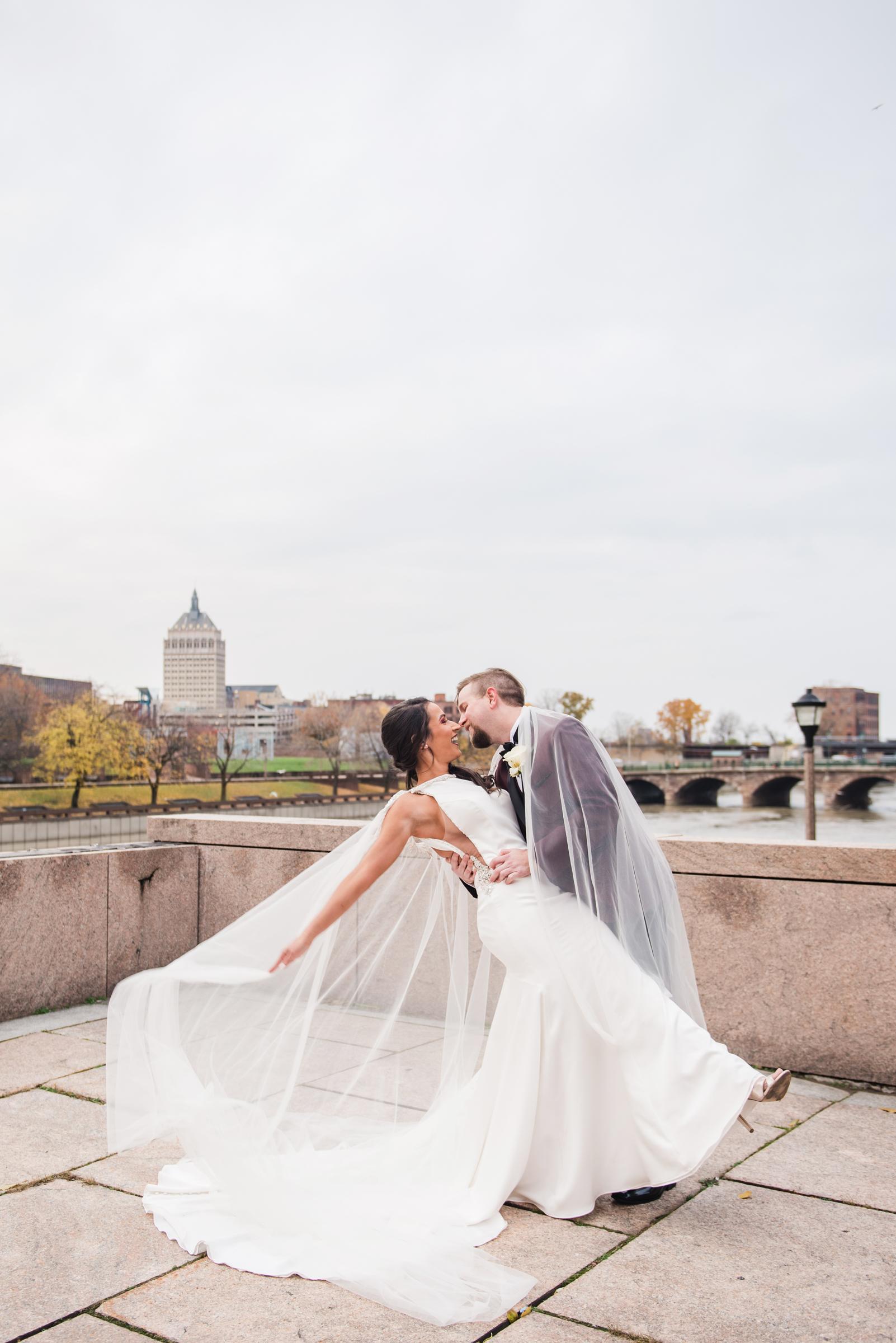 Wintergarden_by_Monroes_Rochester_Wedding_JILL_STUDIO_Rochester_NY_Photographer_163748.jpg