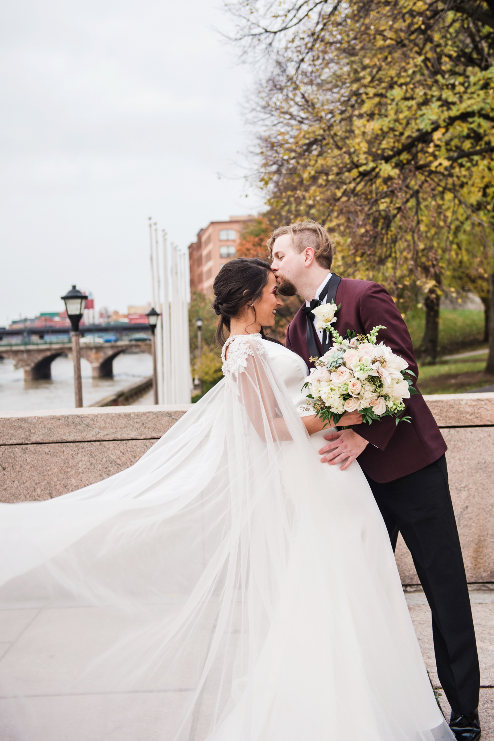 Wintergarden_by_Monroes_Rochester_Wedding_JILL_STUDIO_Rochester_NY_Photographer_164023.jpg