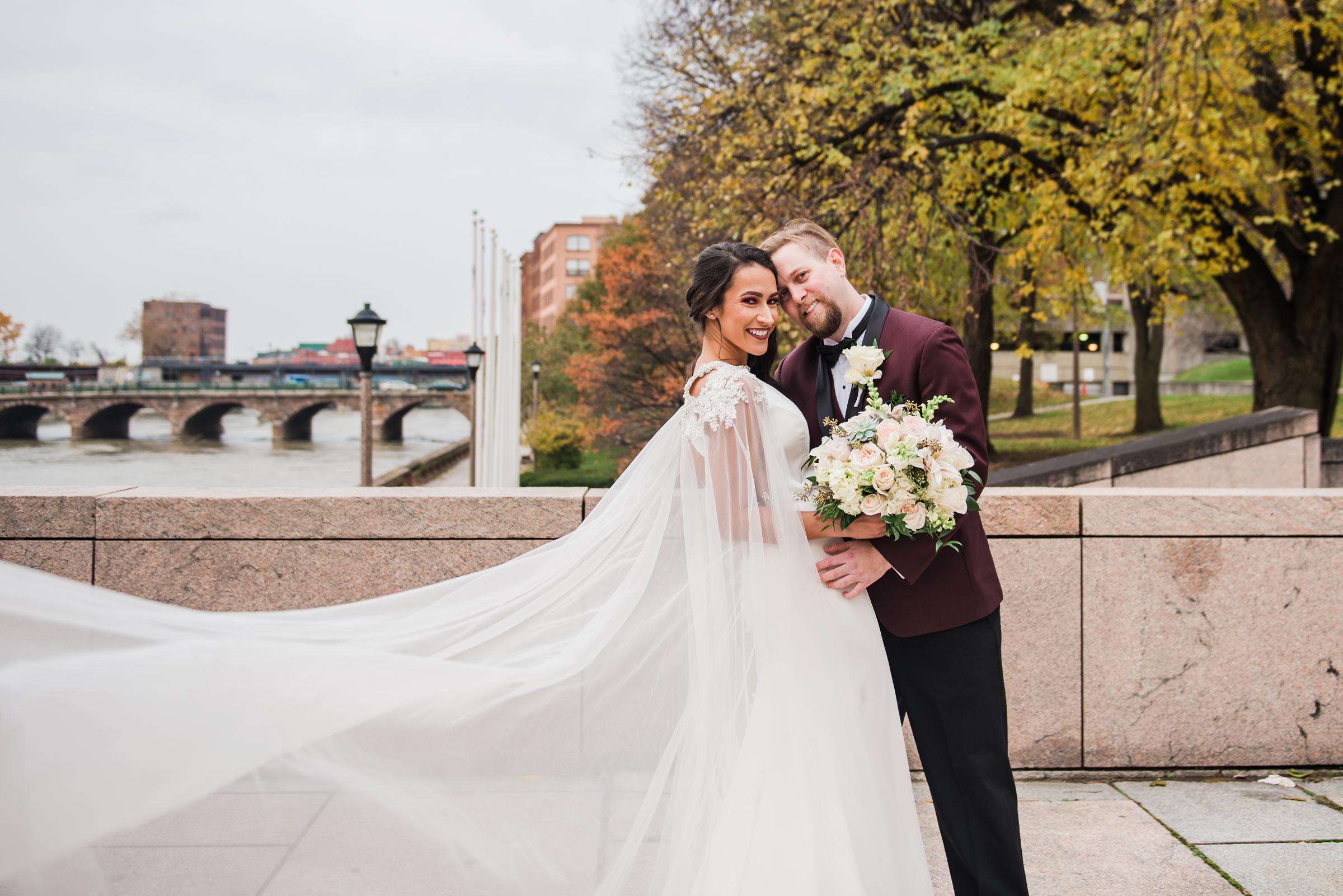 Wintergarden_by_Monroes_Rochester_Wedding_JILL_STUDIO_Rochester_NY_Photographer_164029.jpg