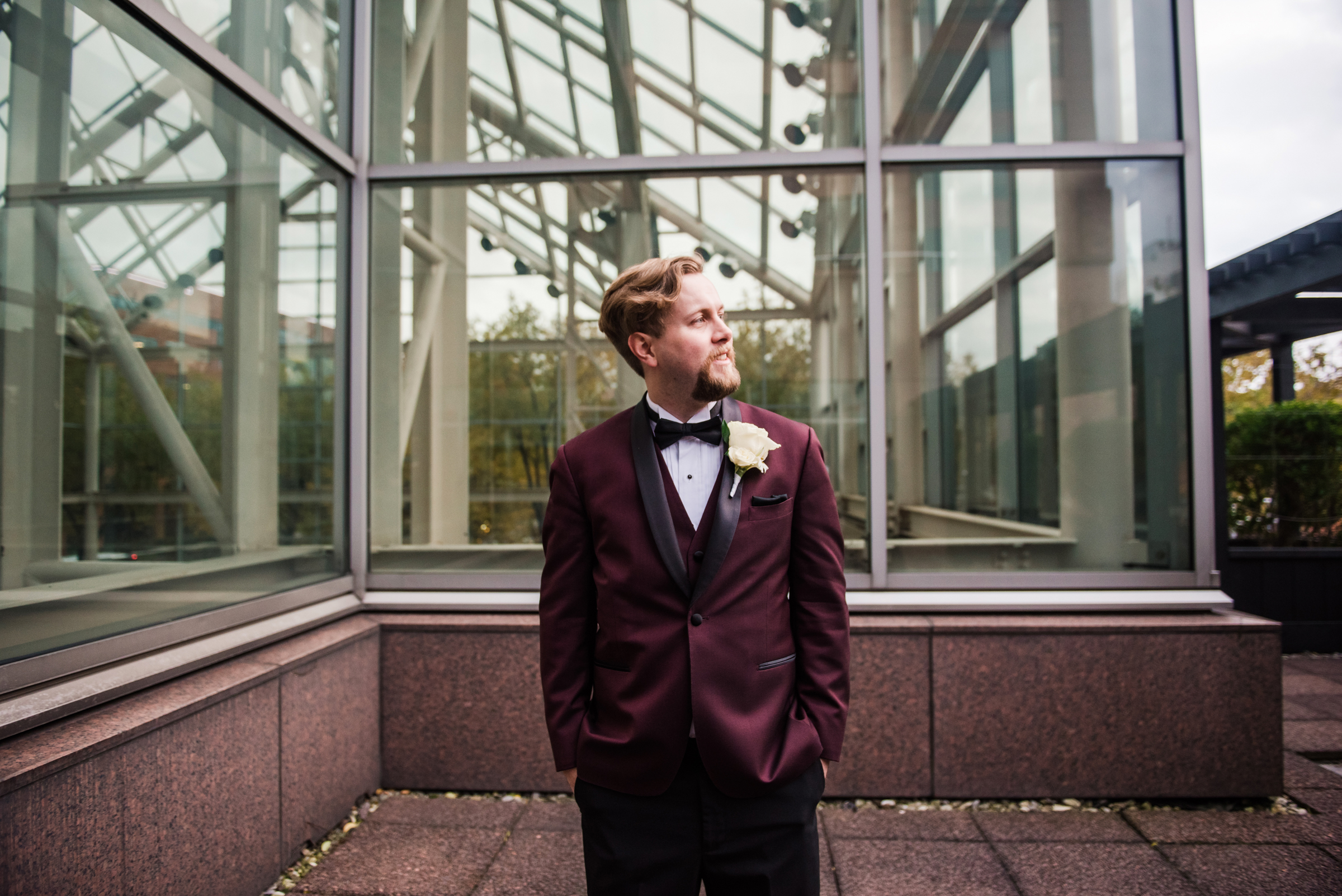 Wintergarden_by_Monroes_Rochester_Wedding_JILL_STUDIO_Rochester_NY_Photographer_173332.jpg