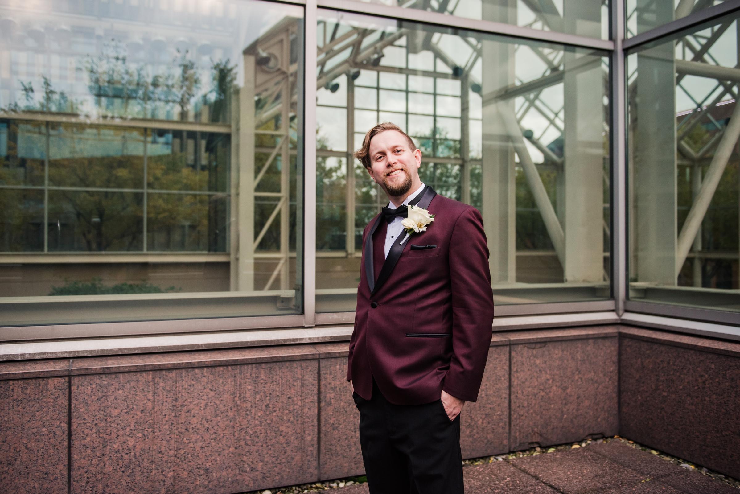 Wintergarden_by_Monroes_Rochester_Wedding_JILL_STUDIO_Rochester_NY_Photographer_173348.jpg