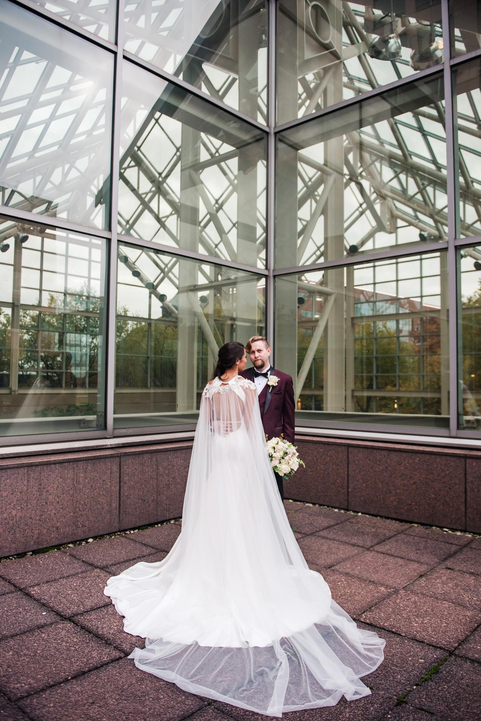 Wintergarden_by_Monroes_Rochester_Wedding_JILL_STUDIO_Rochester_NY_Photographer_174401.jpg