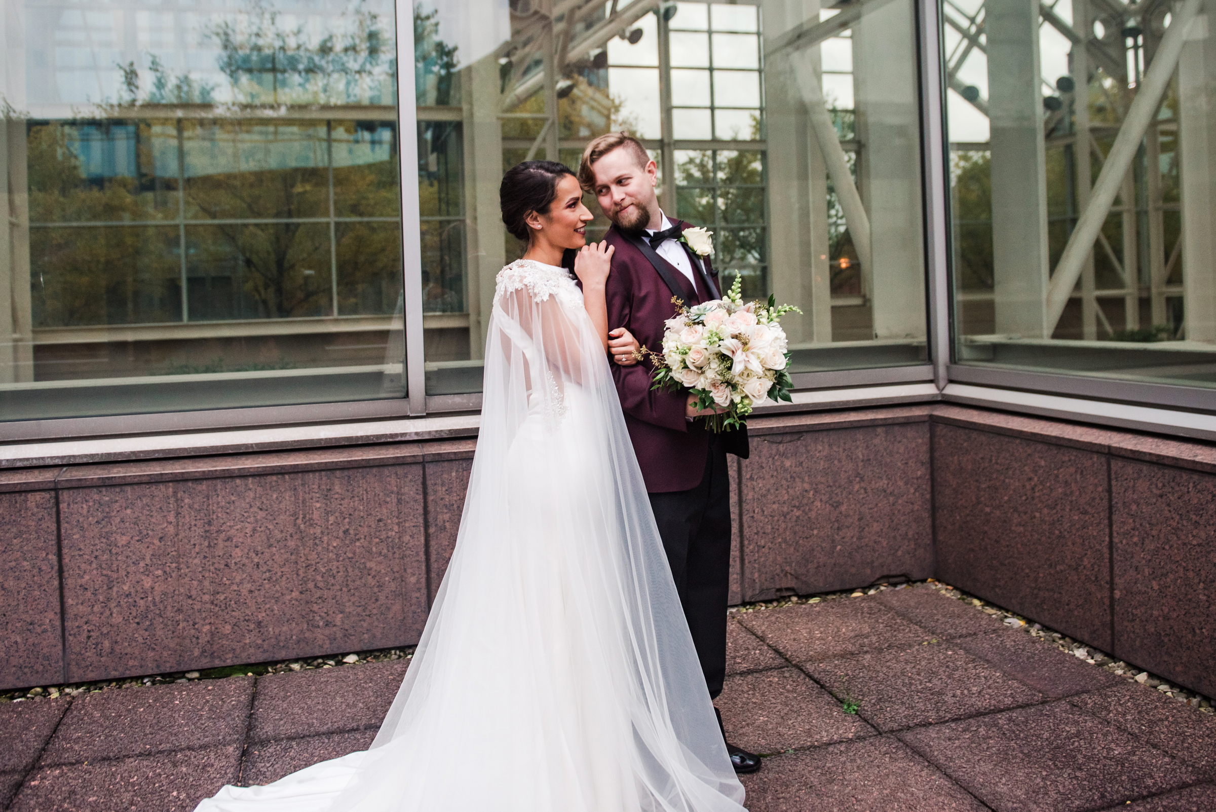 Wintergarden_by_Monroes_Rochester_Wedding_JILL_STUDIO_Rochester_NY_Photographer_174515.jpg