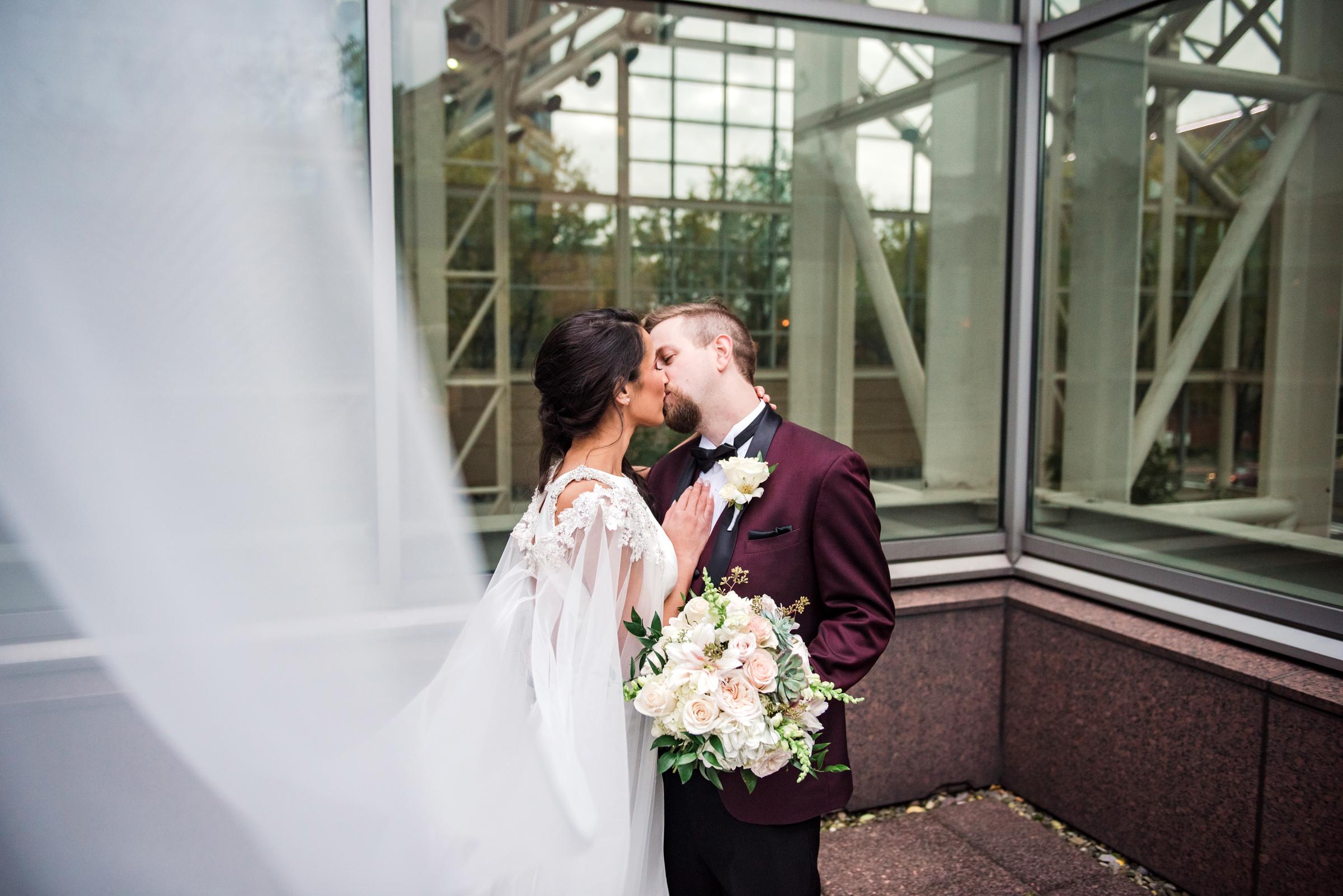 Wintergarden_by_Monroes_Rochester_Wedding_JILL_STUDIO_Rochester_NY_Photographer_174605.jpg