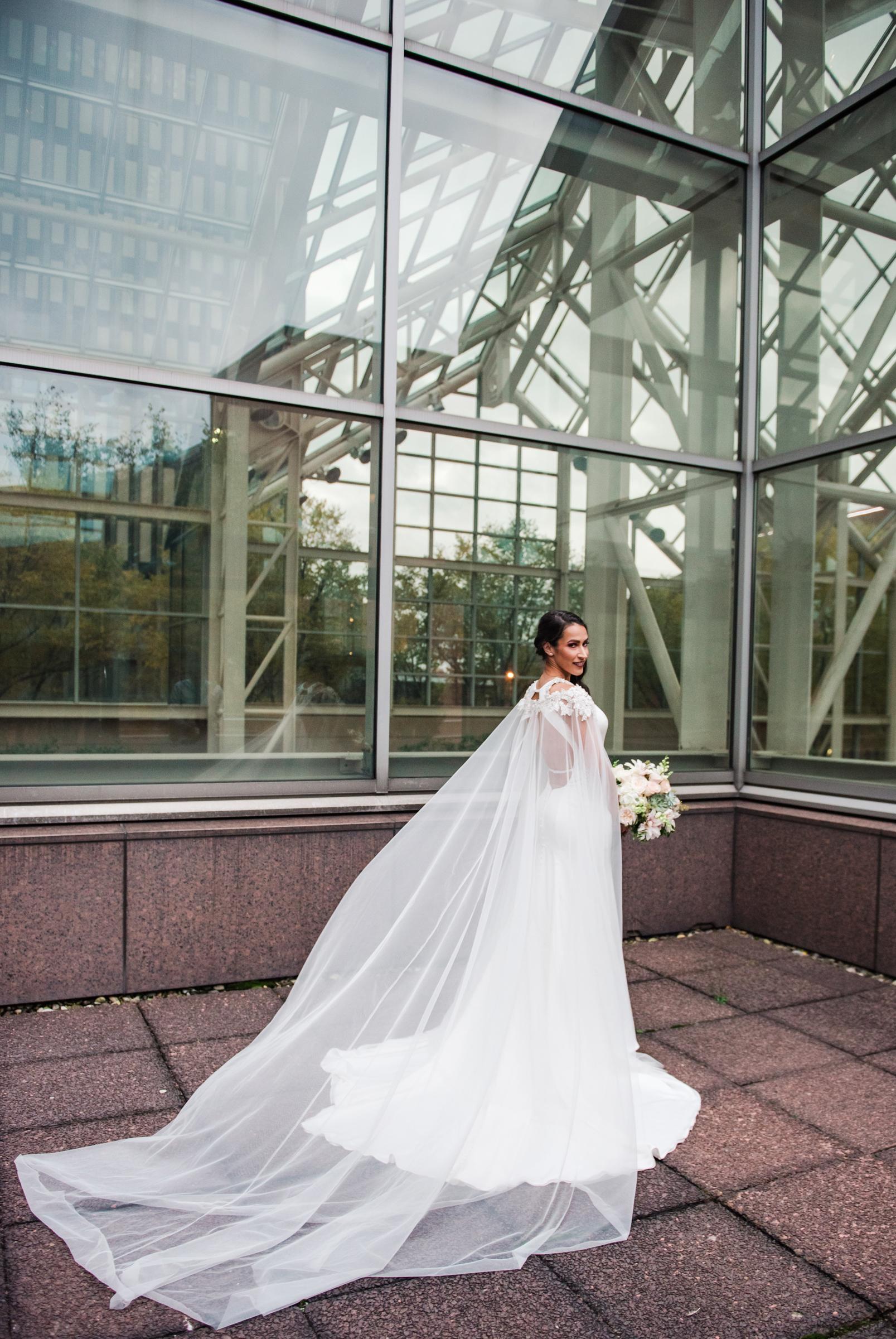 Wintergarden_by_Monroes_Rochester_Wedding_JILL_STUDIO_Rochester_NY_Photographer_174648.jpg