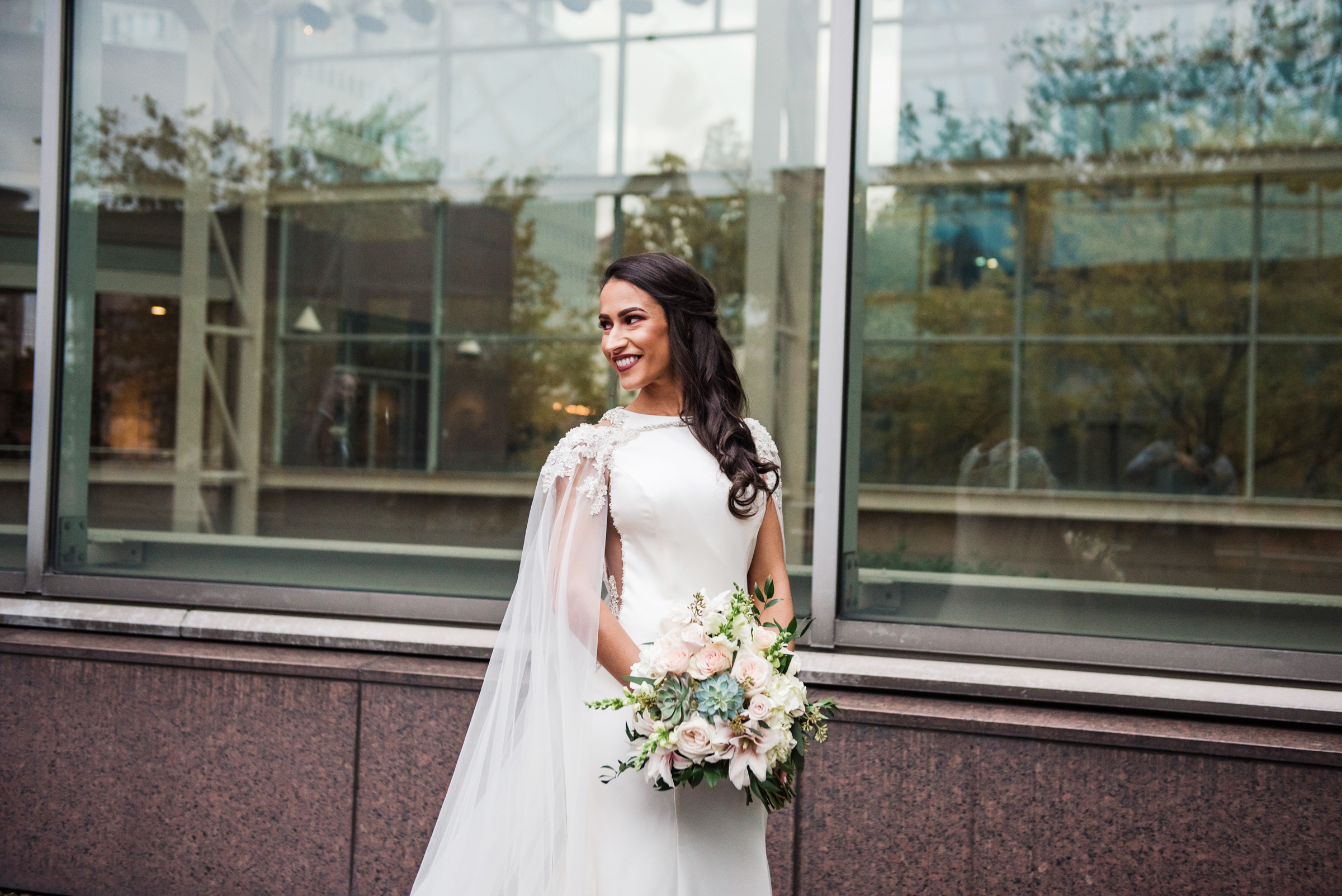 Wintergarden_by_Monroes_Rochester_Wedding_JILL_STUDIO_Rochester_NY_Photographer_174700.jpg