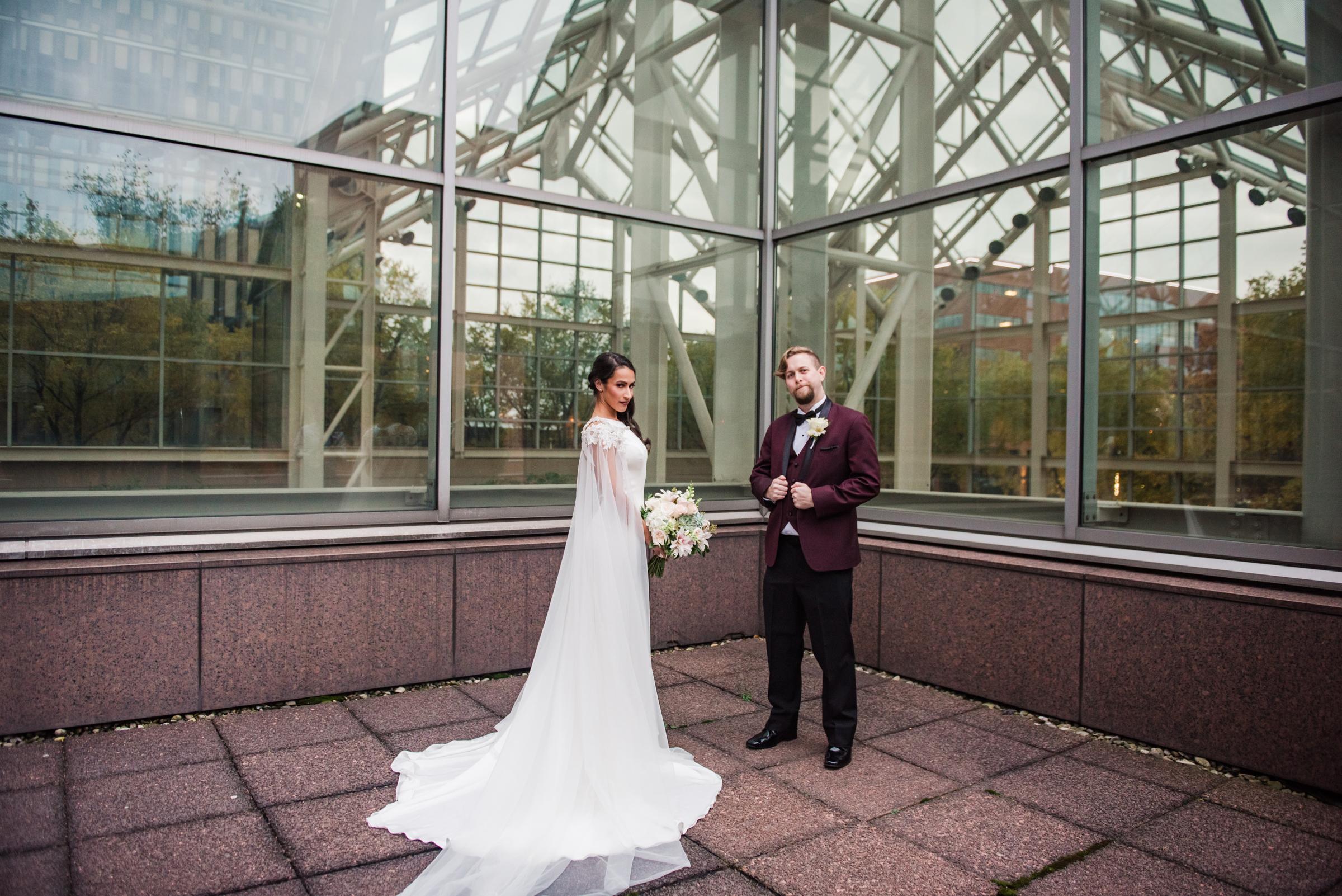 Wintergarden_by_Monroes_Rochester_Wedding_JILL_STUDIO_Rochester_NY_Photographer_174732.jpg