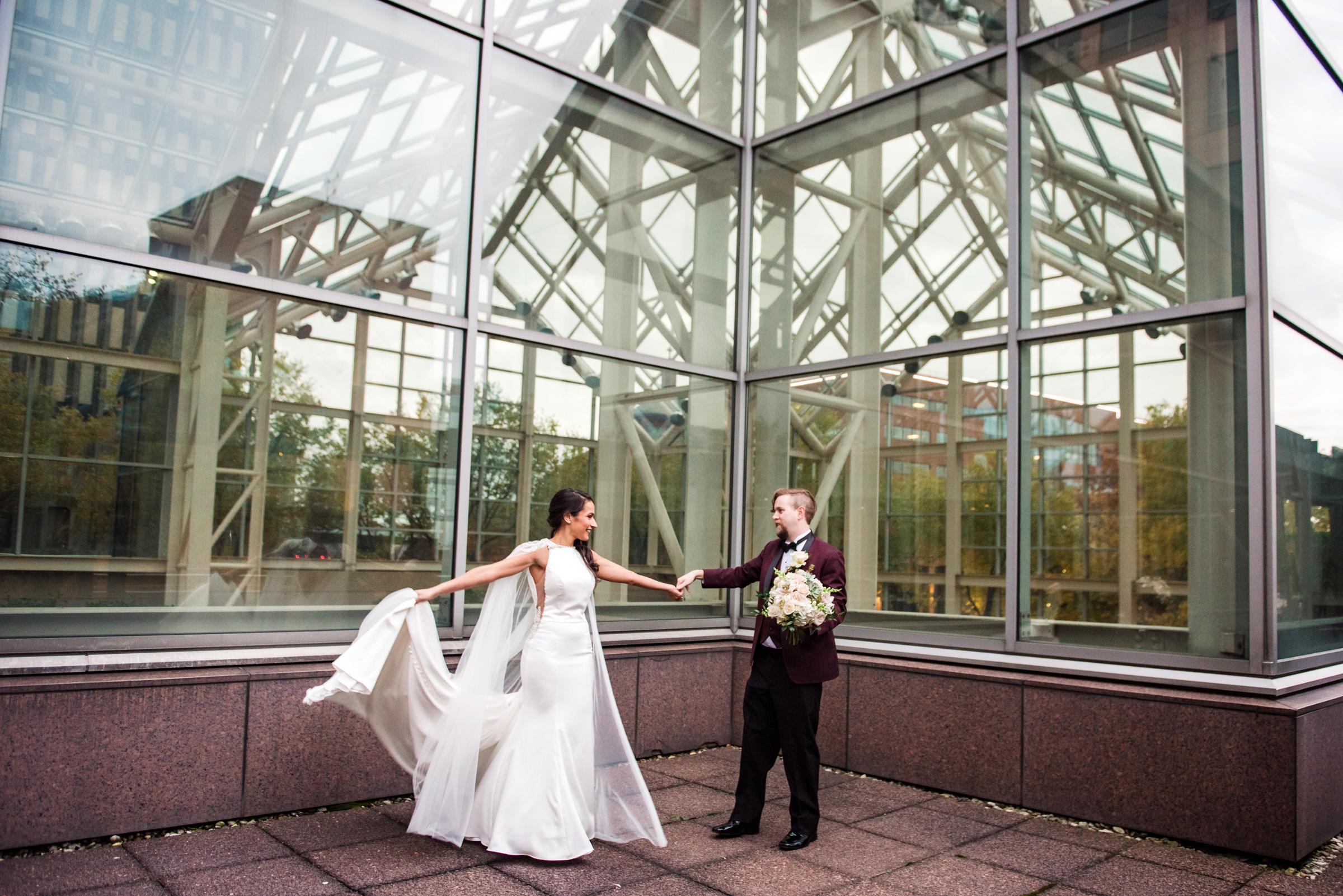 Wintergarden_by_Monroes_Rochester_Wedding_JILL_STUDIO_Rochester_NY_Photographer_174852.jpg