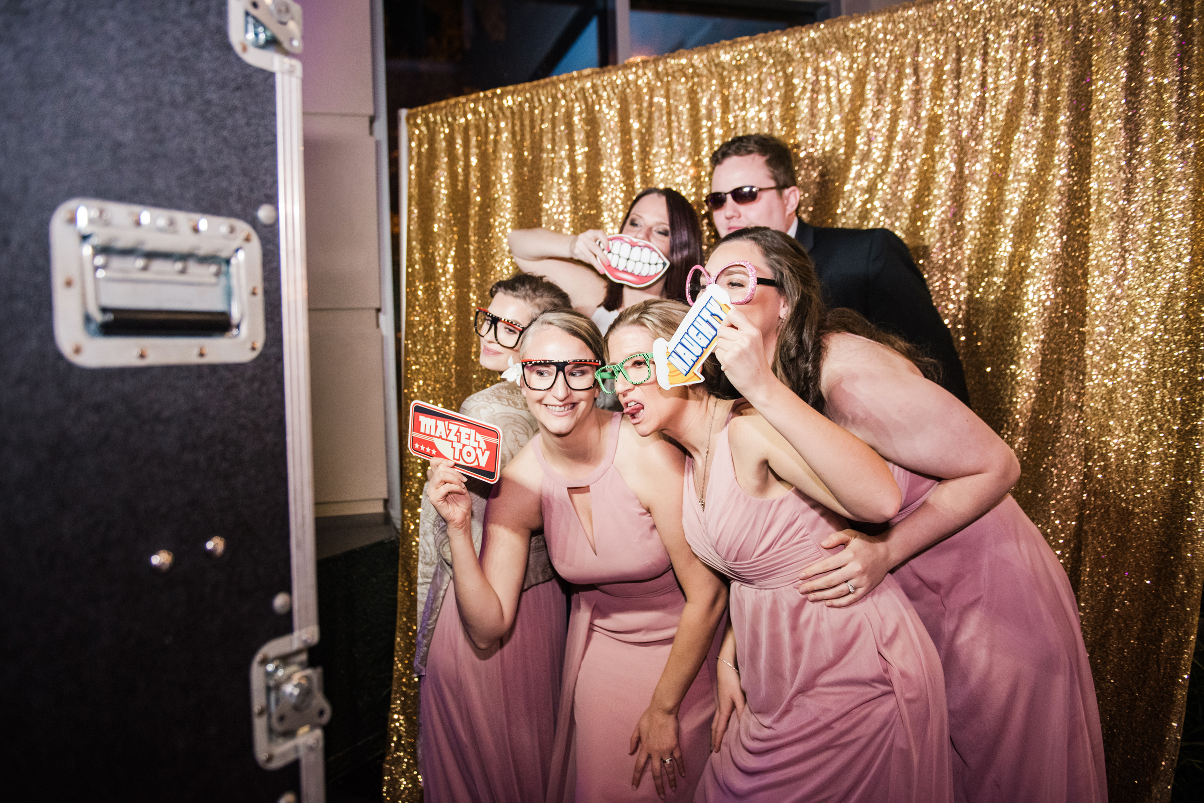 Wintergarden_by_Monroes_Rochester_Wedding_JILL_STUDIO_Rochester_NY_Photographer_213225.jpg