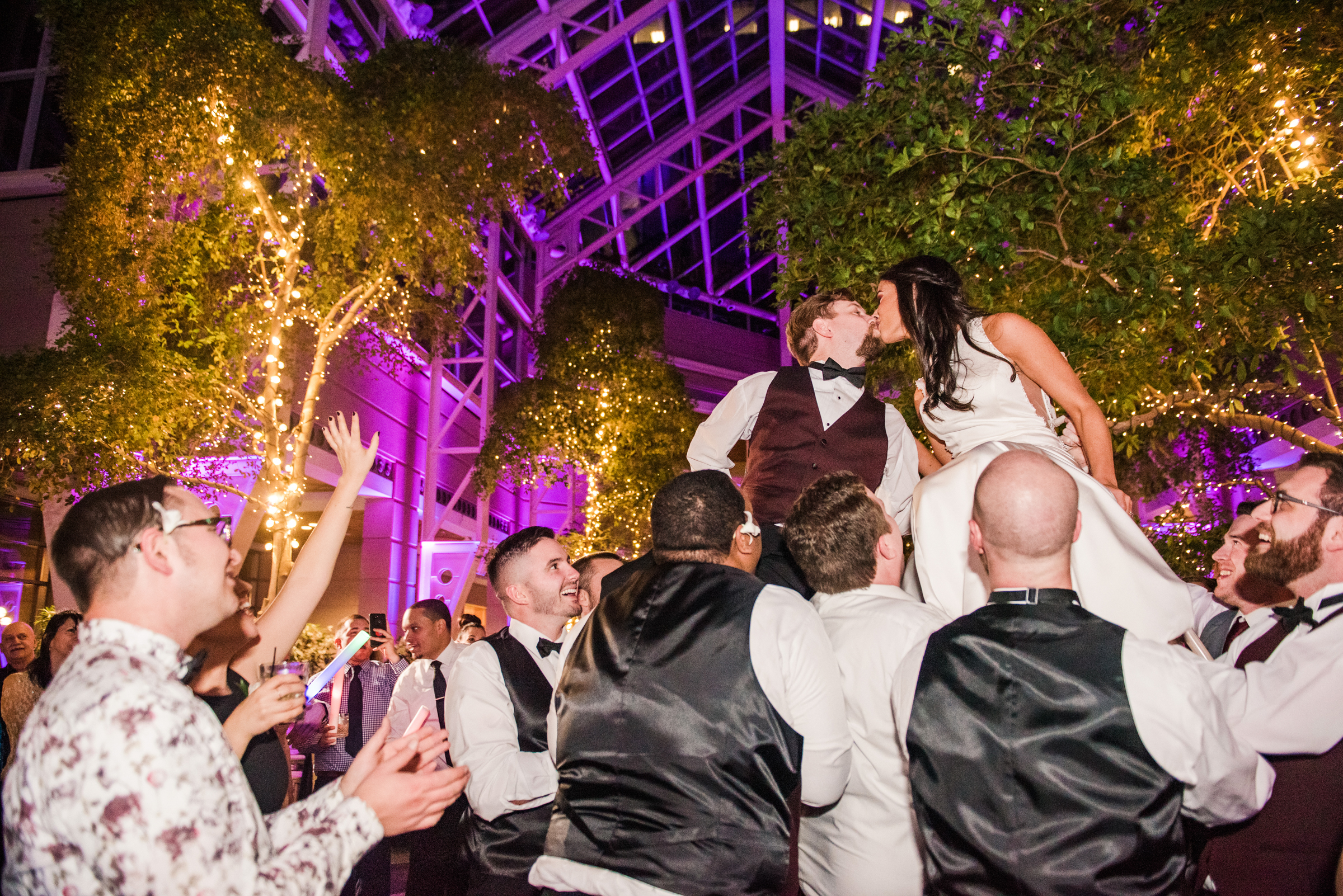 Wintergarden_by_Monroes_Rochester_Wedding_JILL_STUDIO_Rochester_NY_Photographer_221141.jpg