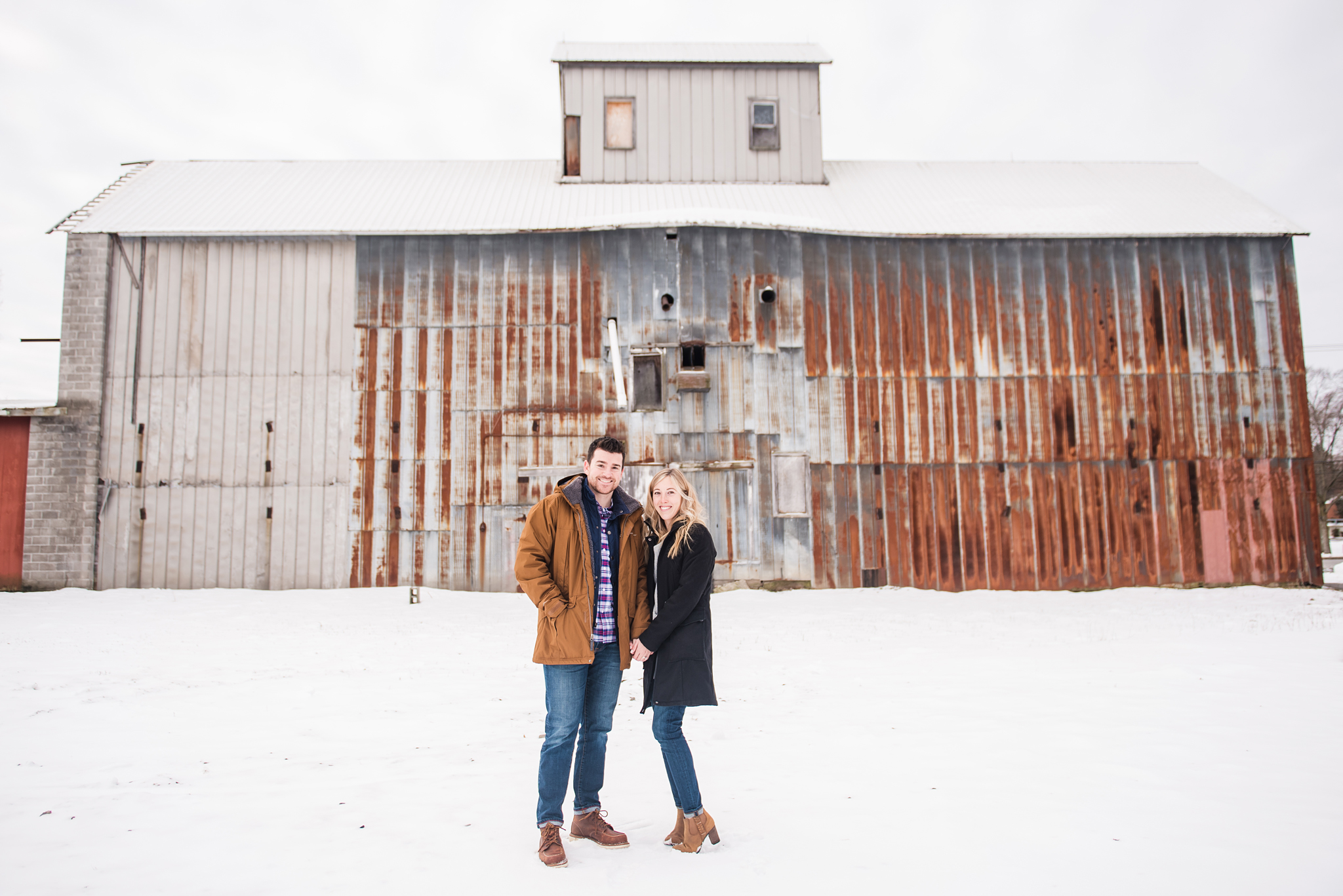 Schoen_Place_Rochester_Engagement_Session_JILL_STUDIO_Rochester_NY_Photographer_DSC_1122.jpg