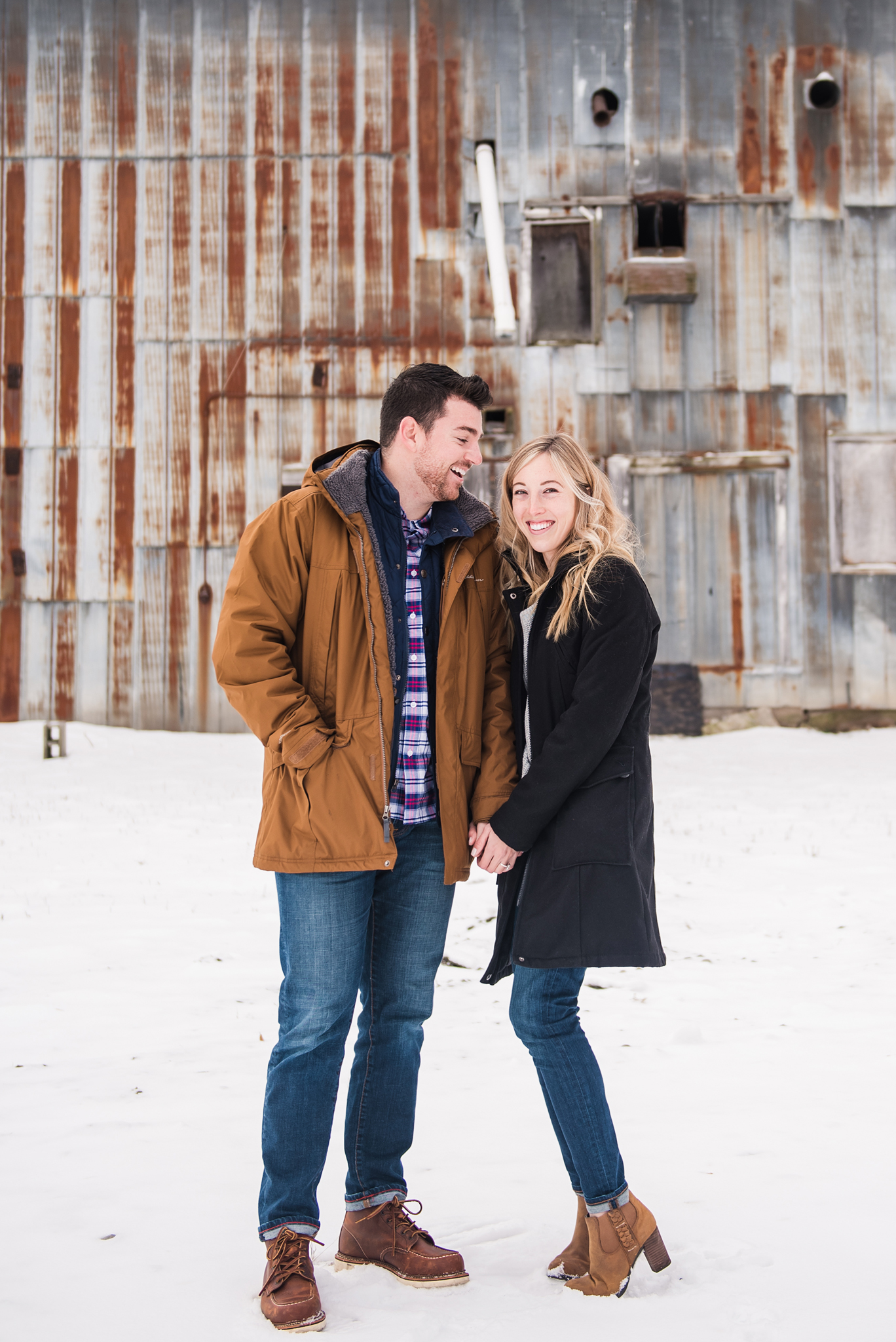 Schoen_Place_Rochester_Engagement_Session_JILL_STUDIO_Rochester_NY_Photographer_DSC_1126.jpg