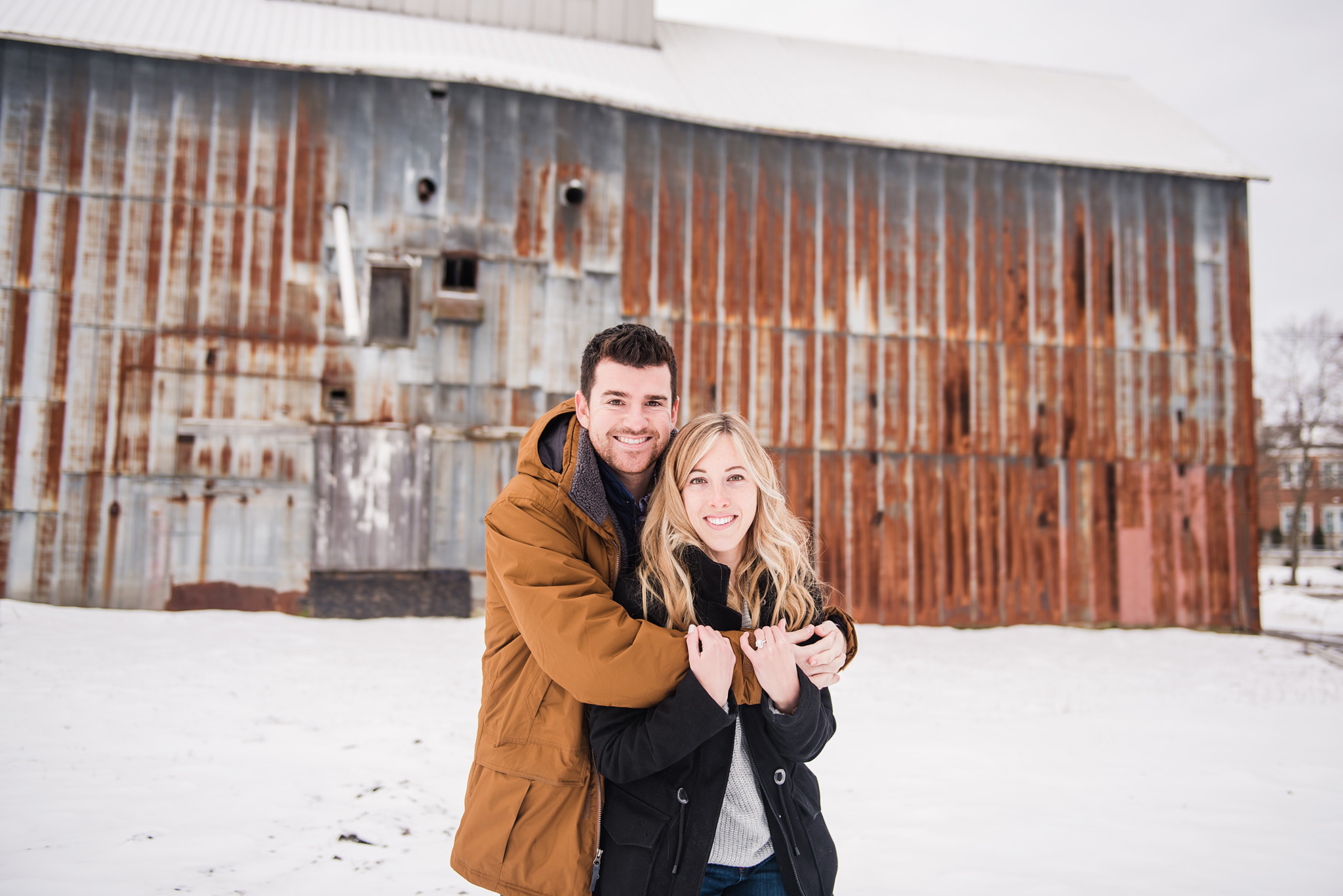 Schoen_Place_Rochester_Engagement_Session_JILL_STUDIO_Rochester_NY_Photographer_DSC_1132.jpg