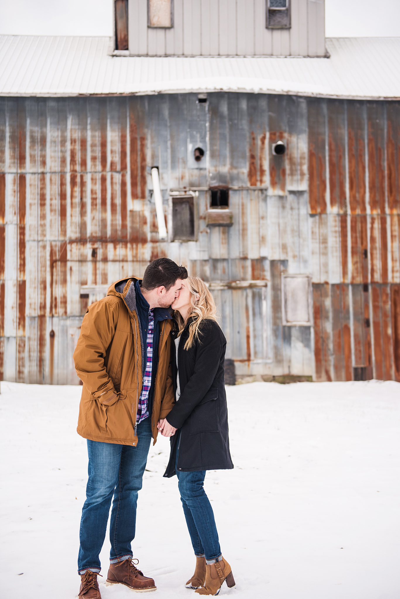 Schoen_Place_Rochester_Engagement_Session_JILL_STUDIO_Rochester_NY_Photographer_DSC_1127.jpg