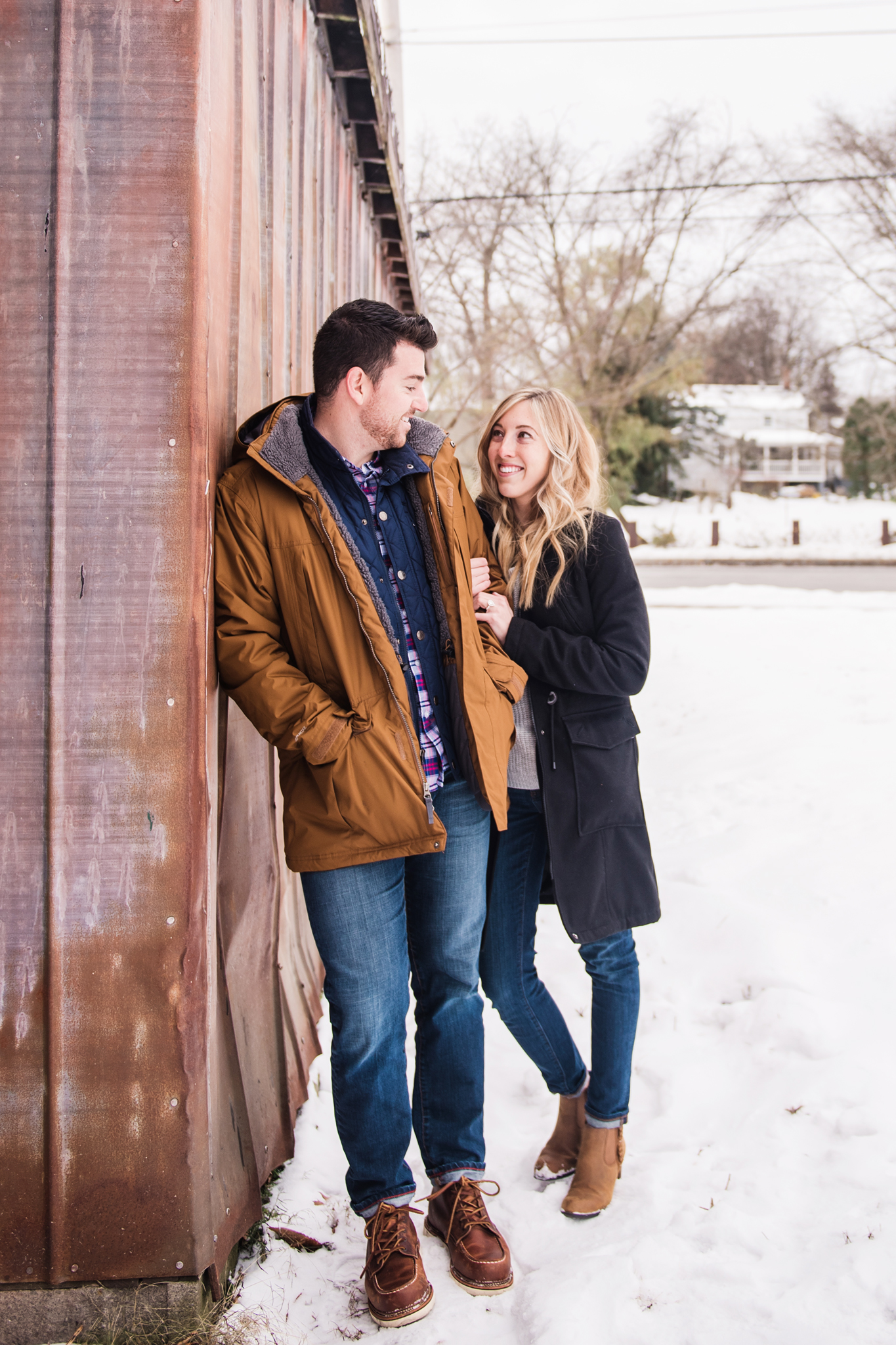 Schoen_Place_Rochester_Engagement_Session_JILL_STUDIO_Rochester_NY_Photographer_DSC_1139.jpg