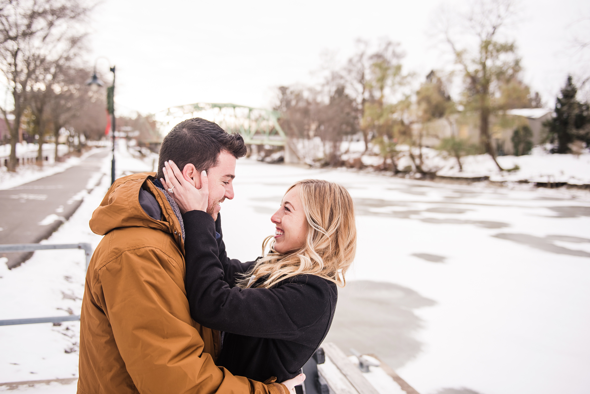Schoen_Place_Rochester_Engagement_Session_JILL_STUDIO_Rochester_NY_Photographer_DSC_1147.jpg