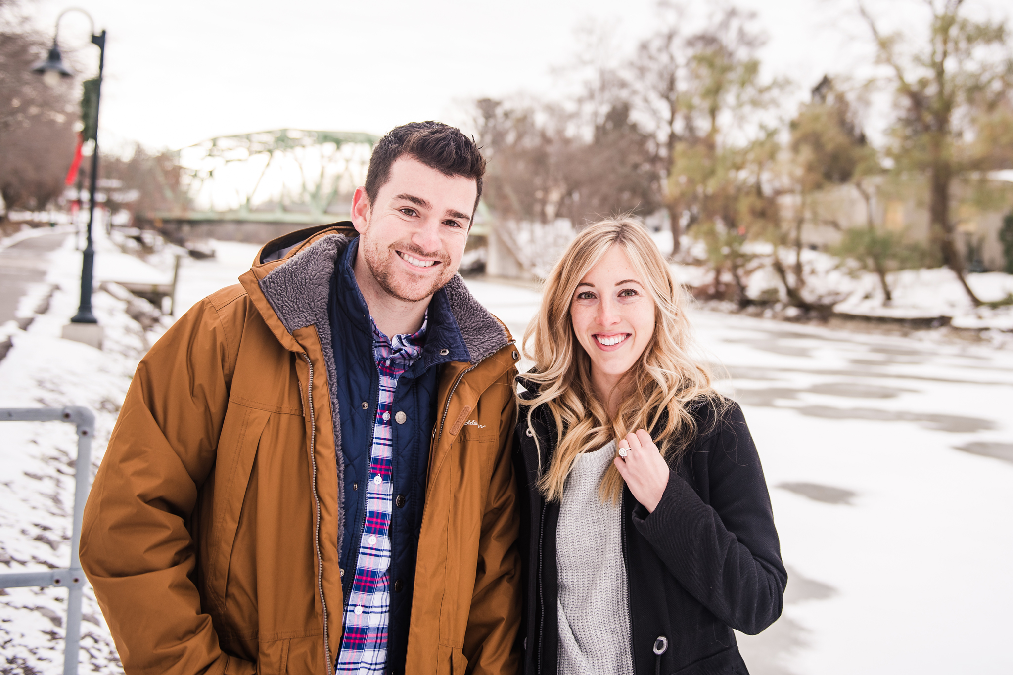 Schoen_Place_Rochester_Engagement_Session_JILL_STUDIO_Rochester_NY_Photographer_DSC_1156.jpg