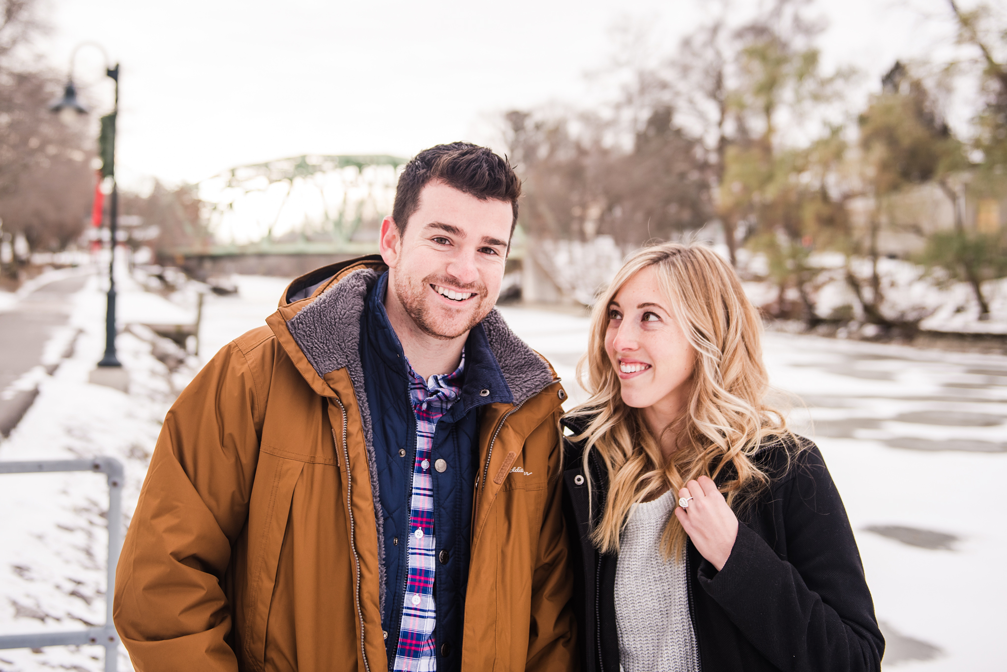 Schoen_Place_Rochester_Engagement_Session_JILL_STUDIO_Rochester_NY_Photographer_DSC_1157.jpg
