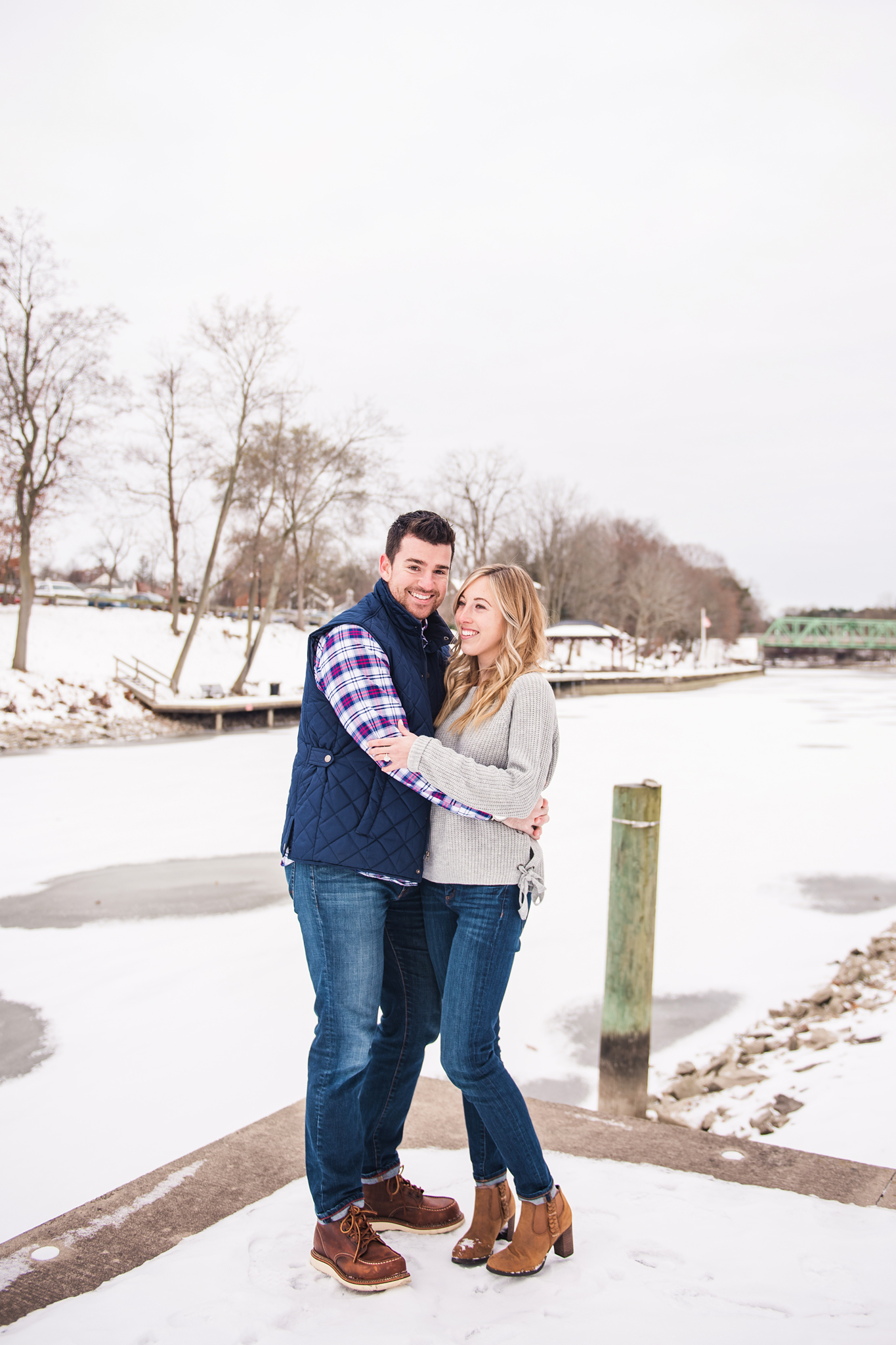 Schoen_Place_Rochester_Engagement_Session_JILL_STUDIO_Rochester_NY_Photographer_DSC_1164.jpg