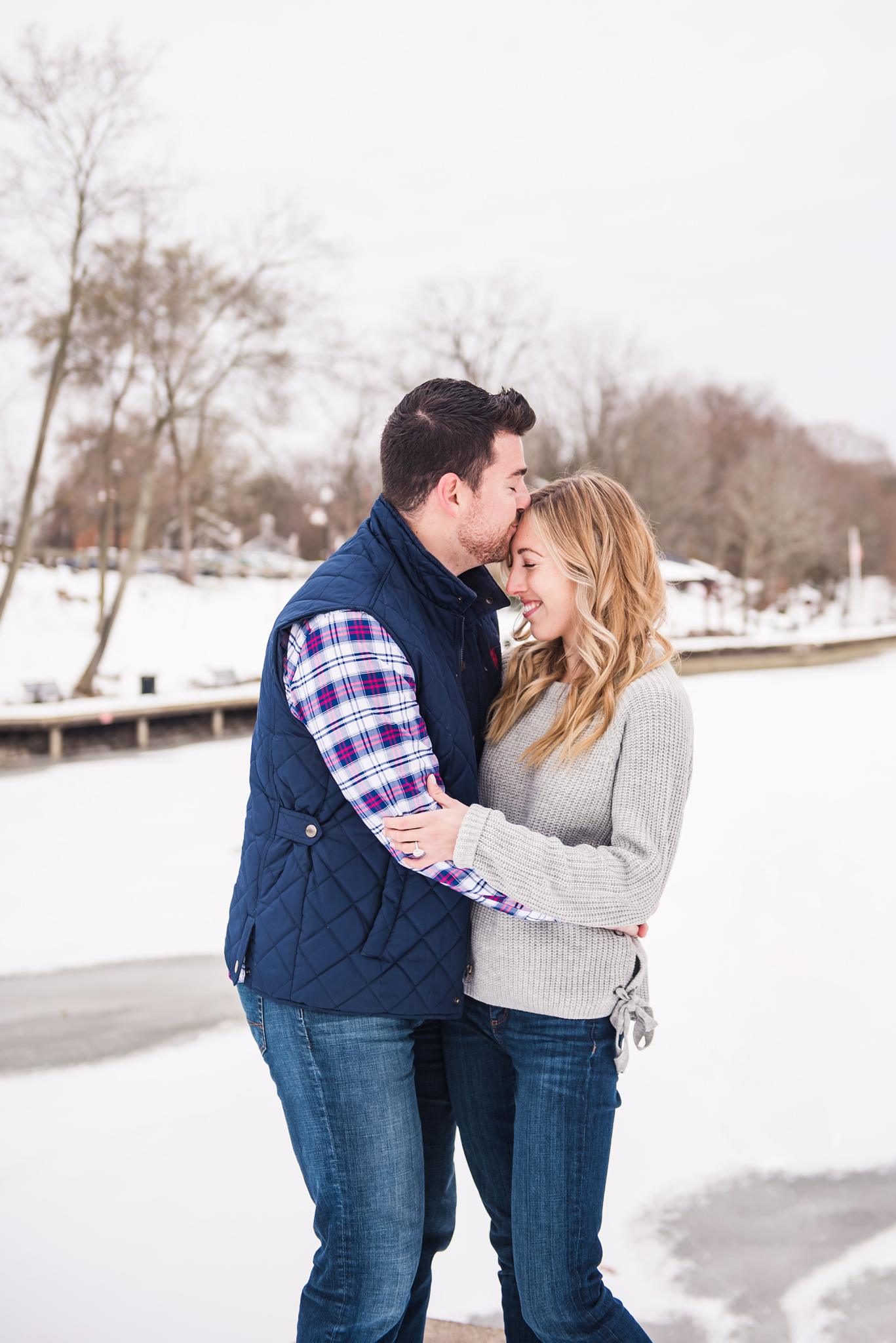 Schoen_Place_Rochester_Engagement_Session_JILL_STUDIO_Rochester_NY_Photographer_DSC_1167.jpg