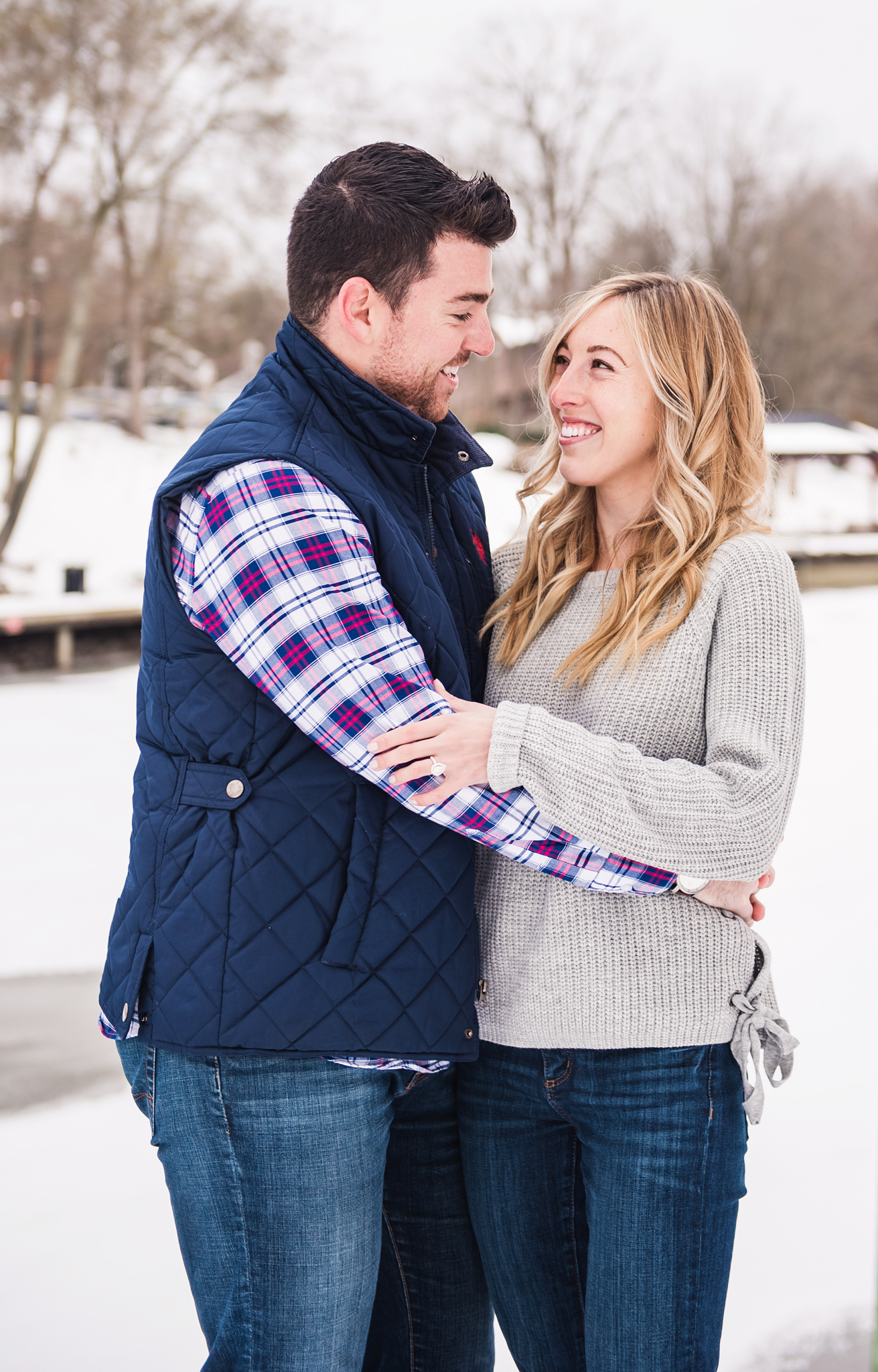 Schoen_Place_Rochester_Engagement_Session_JILL_STUDIO_Rochester_NY_Photographer_DSC_1168.jpg
