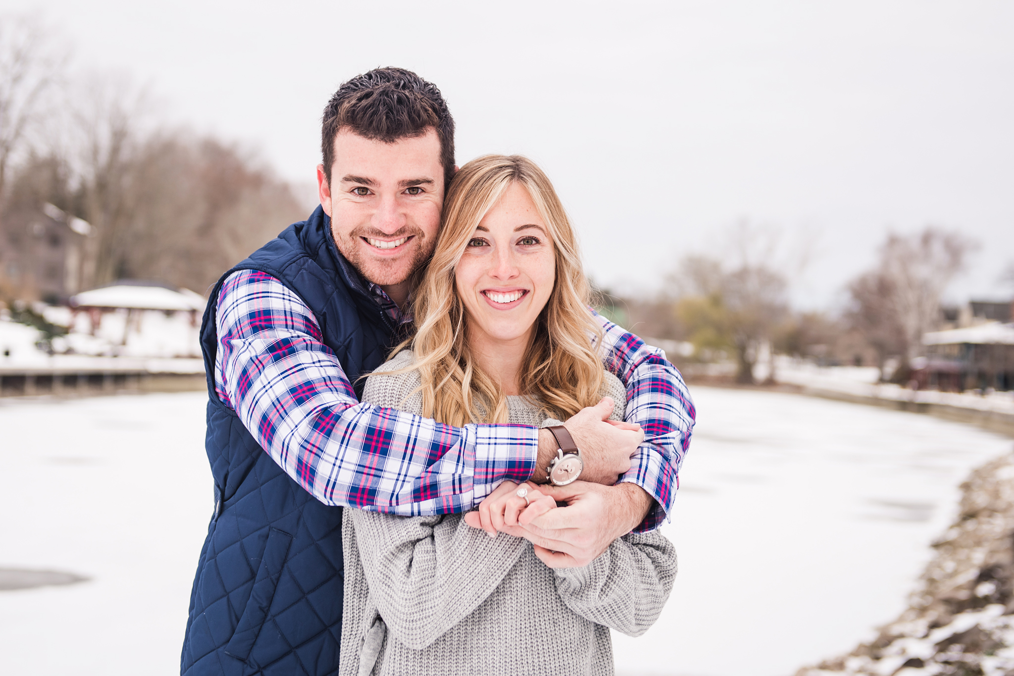 Schoen_Place_Rochester_Engagement_Session_JILL_STUDIO_Rochester_NY_Photographer_DSC_1174.jpg