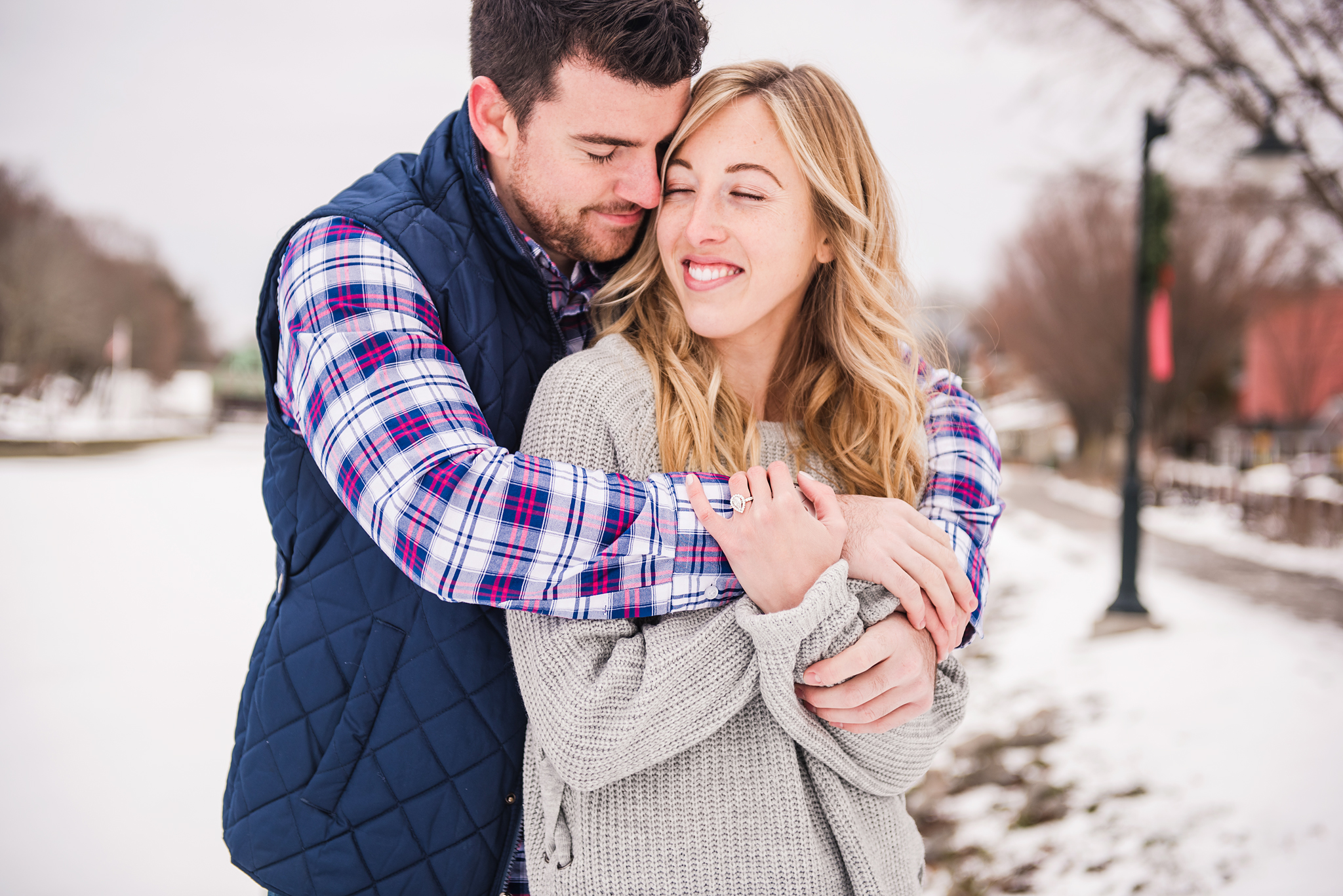 Schoen_Place_Rochester_Engagement_Session_JILL_STUDIO_Rochester_NY_Photographer_DSC_1182.jpg