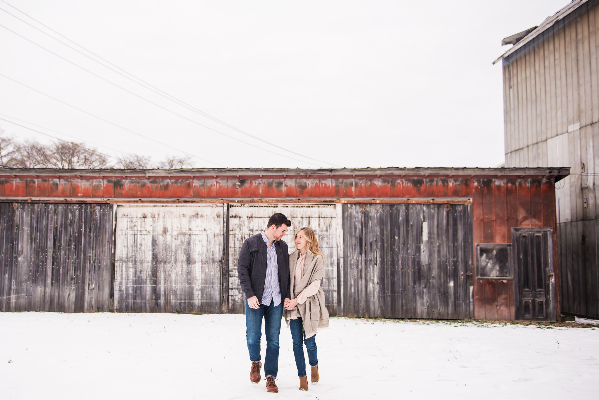 Schoen_Place_Rochester_Engagement_Session_JILL_STUDIO_Rochester_NY_Photographer_DSC_1188.jpg