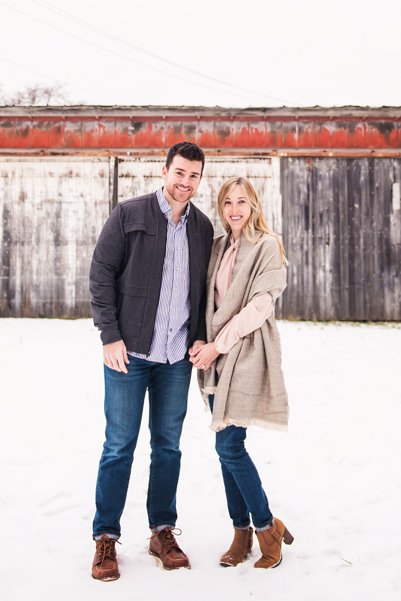 Schoen_Place_Rochester_Engagement_Session_JILL_STUDIO_Rochester_NY_Photographer_DSC_1192.jpg
