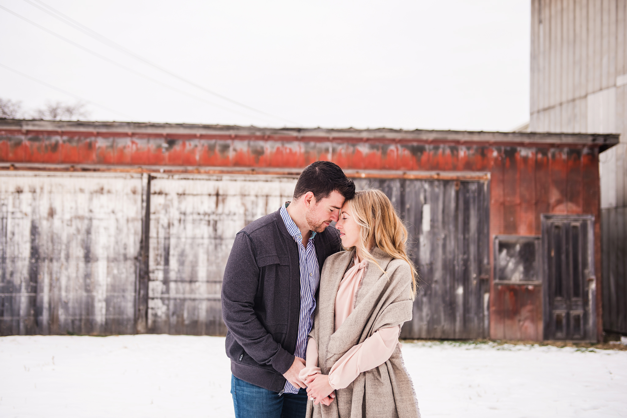 Schoen_Place_Rochester_Engagement_Session_JILL_STUDIO_Rochester_NY_Photographer_DSC_1198.jpg