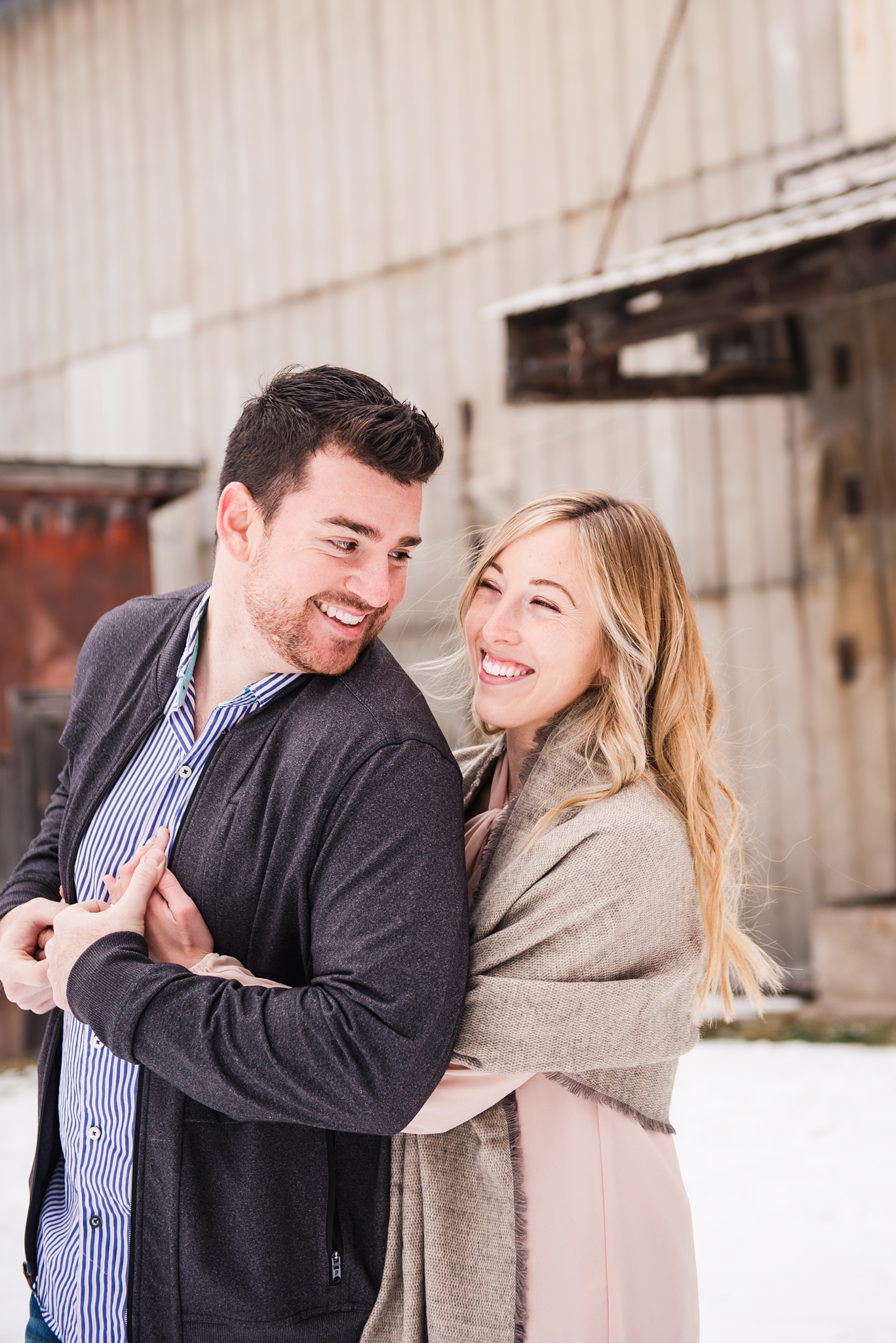 Schoen_Place_Rochester_Engagement_Session_JILL_STUDIO_Rochester_NY_Photographer_DSC_1215.jpg