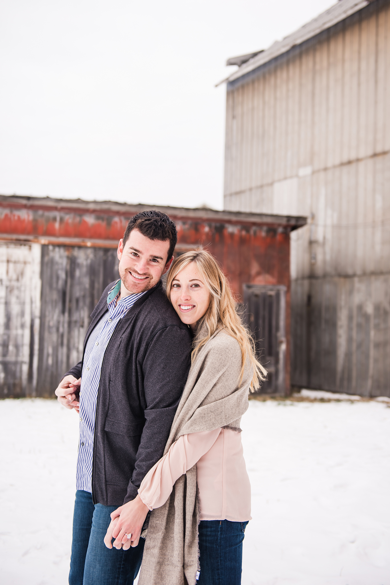 Schoen_Place_Rochester_Engagement_Session_JILL_STUDIO_Rochester_NY_Photographer_DSC_1218.jpg