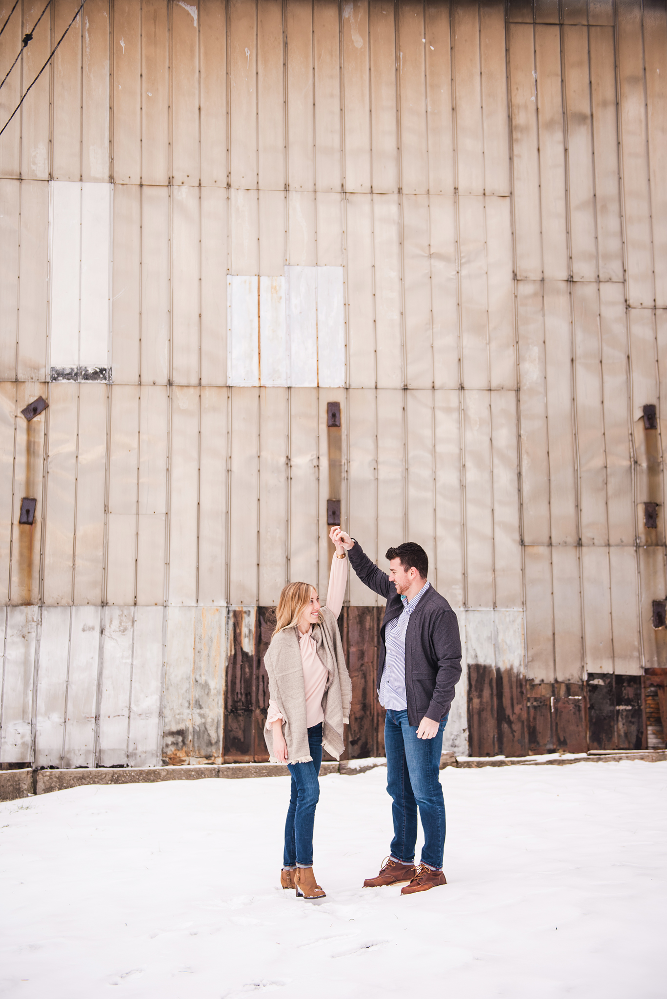 Schoen_Place_Rochester_Engagement_Session_JILL_STUDIO_Rochester_NY_Photographer_DSC_1222.jpg