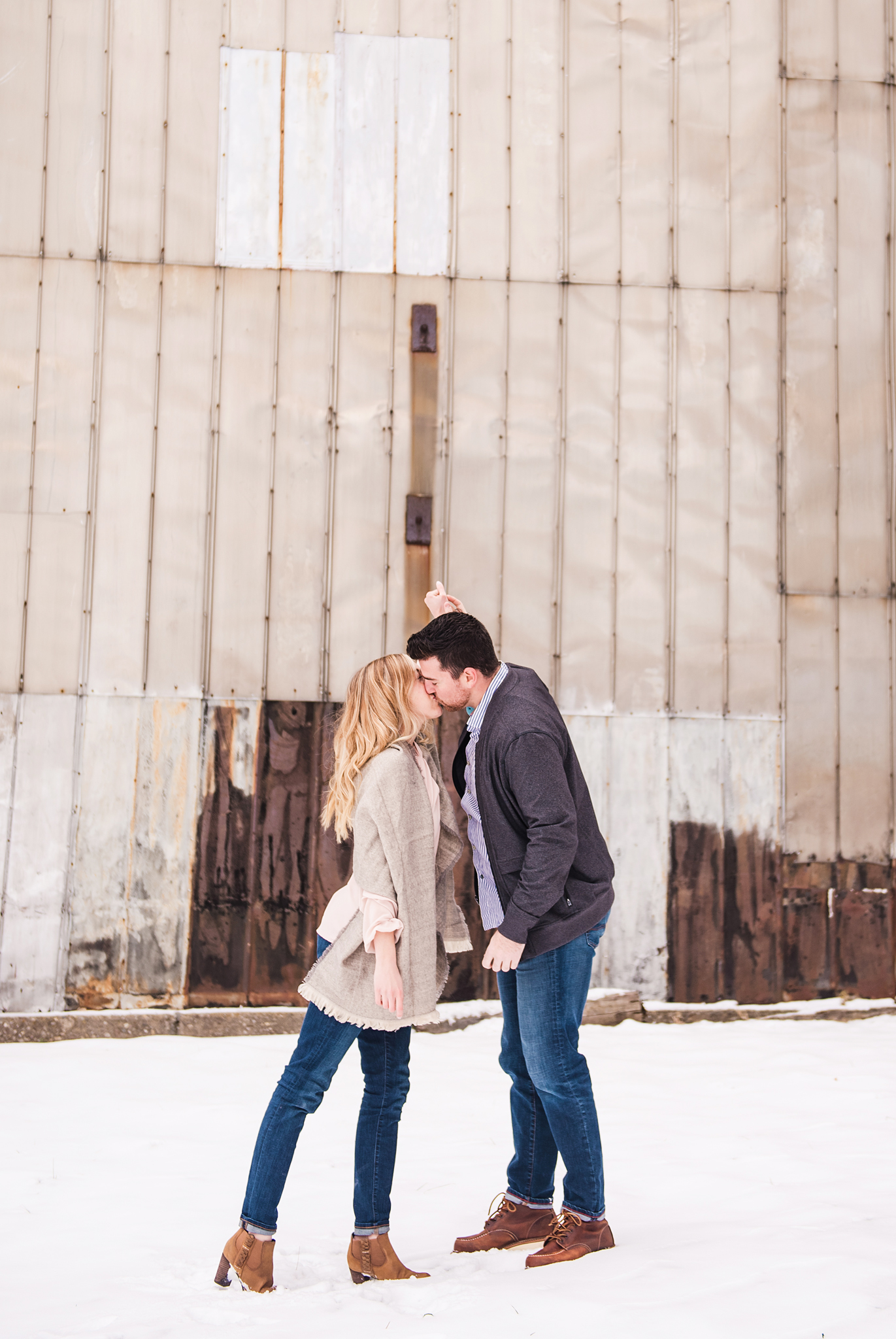 Schoen_Place_Rochester_Engagement_Session_JILL_STUDIO_Rochester_NY_Photographer_DSC_1225.jpg