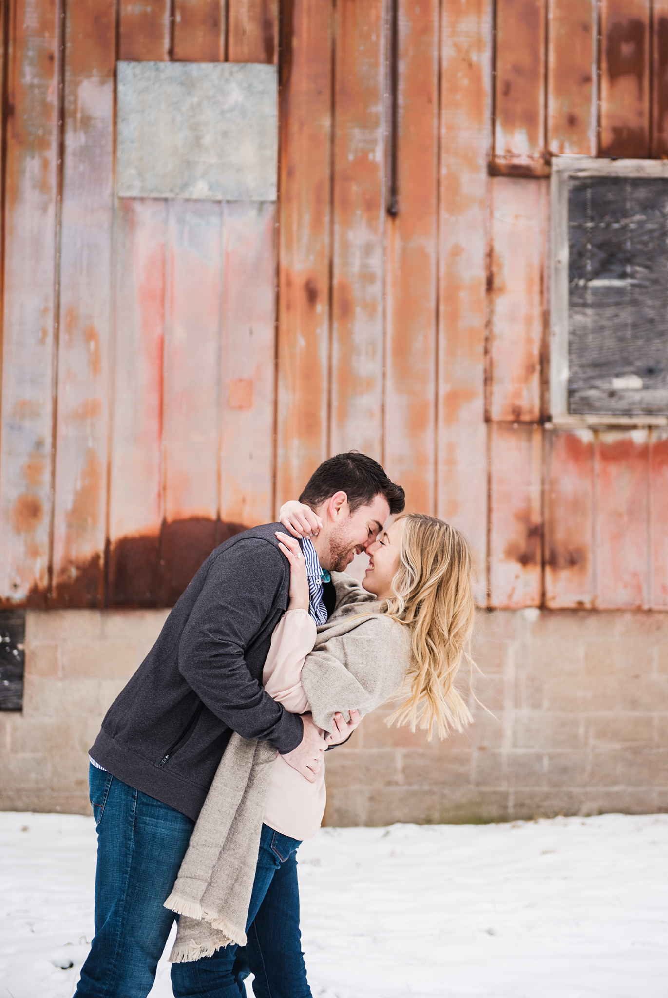 Schoen_Place_Rochester_Engagement_Session_JILL_STUDIO_Rochester_NY_Photographer_DSC_1239.jpg