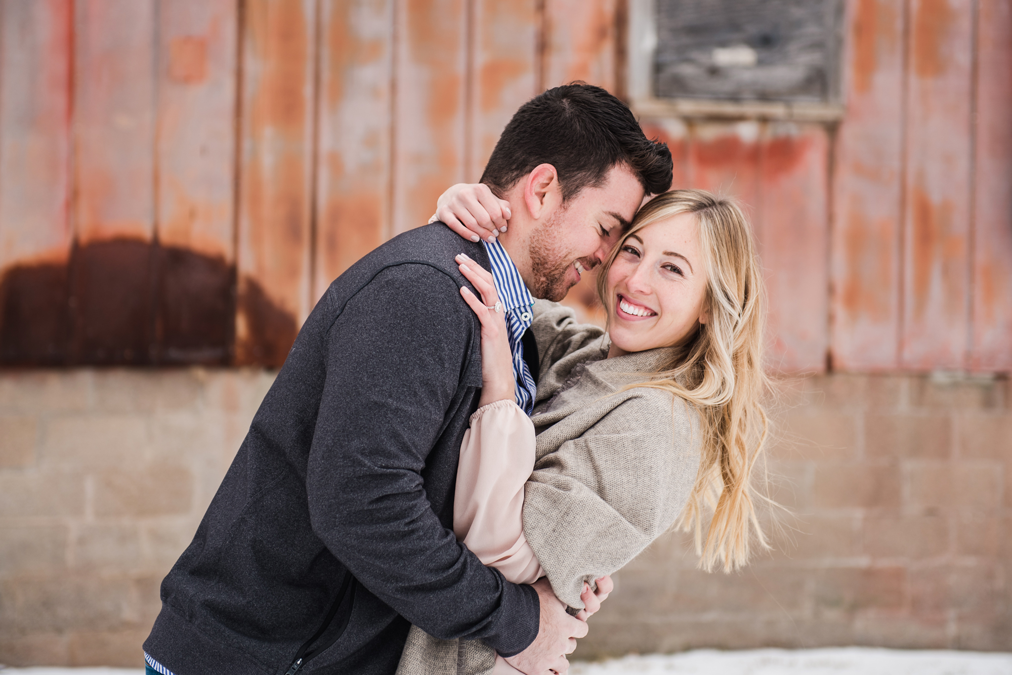 Schoen_Place_Rochester_Engagement_Session_JILL_STUDIO_Rochester_NY_Photographer_DSC_1246.jpg