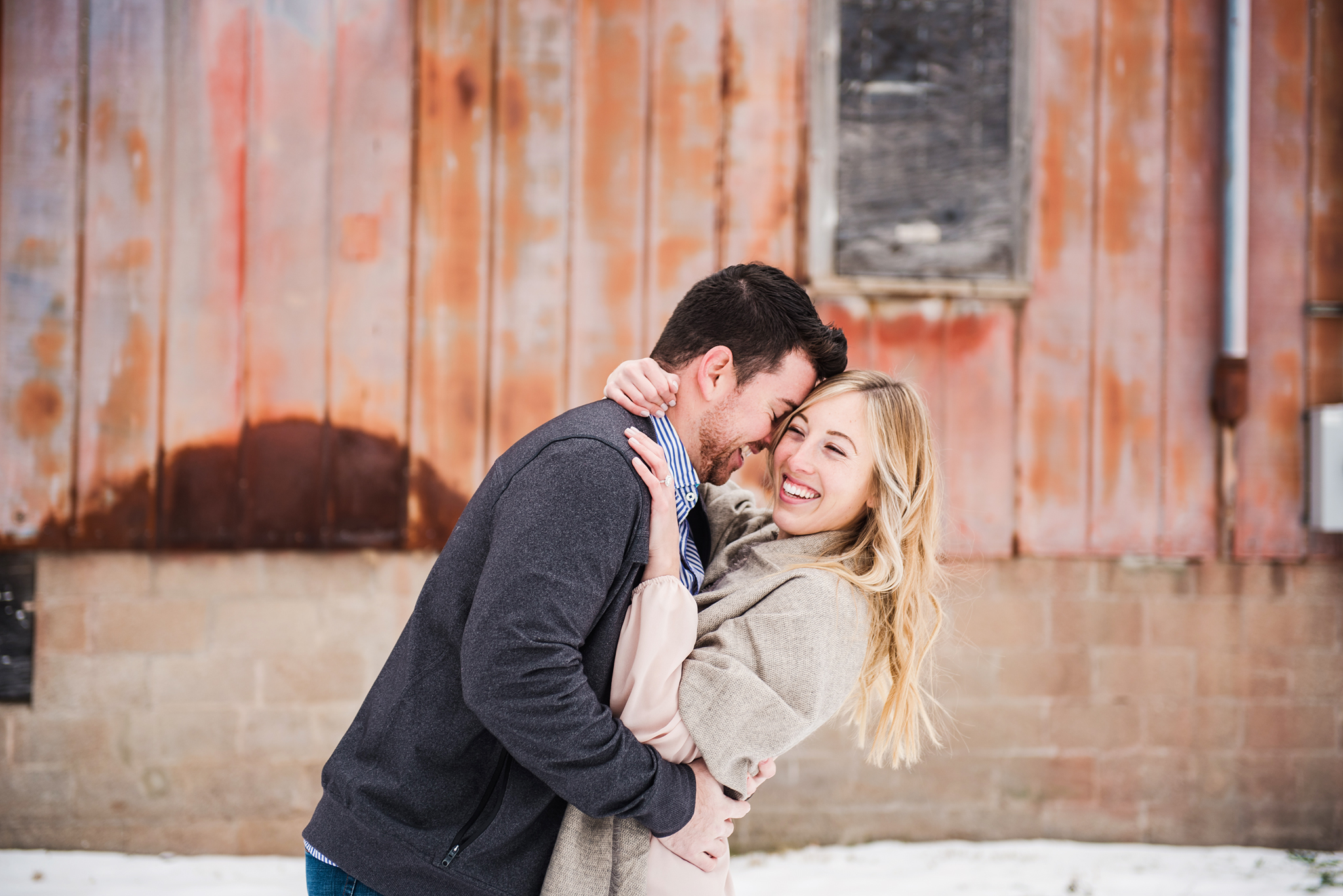 Schoen_Place_Rochester_Engagement_Session_JILL_STUDIO_Rochester_NY_Photographer_DSC_1248.jpg