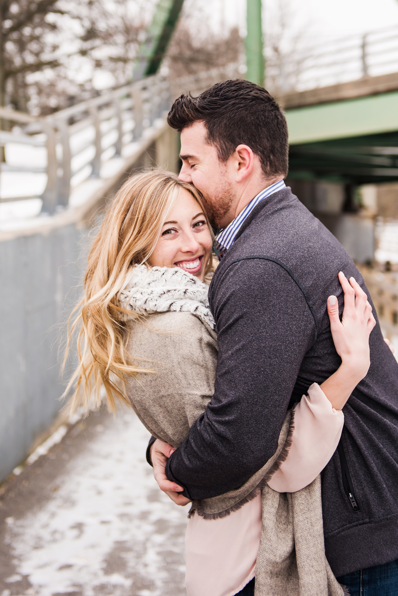 Schoen_Place_Rochester_Engagement_Session_JILL_STUDIO_Rochester_NY_Photographer_DSC_1254.jpg