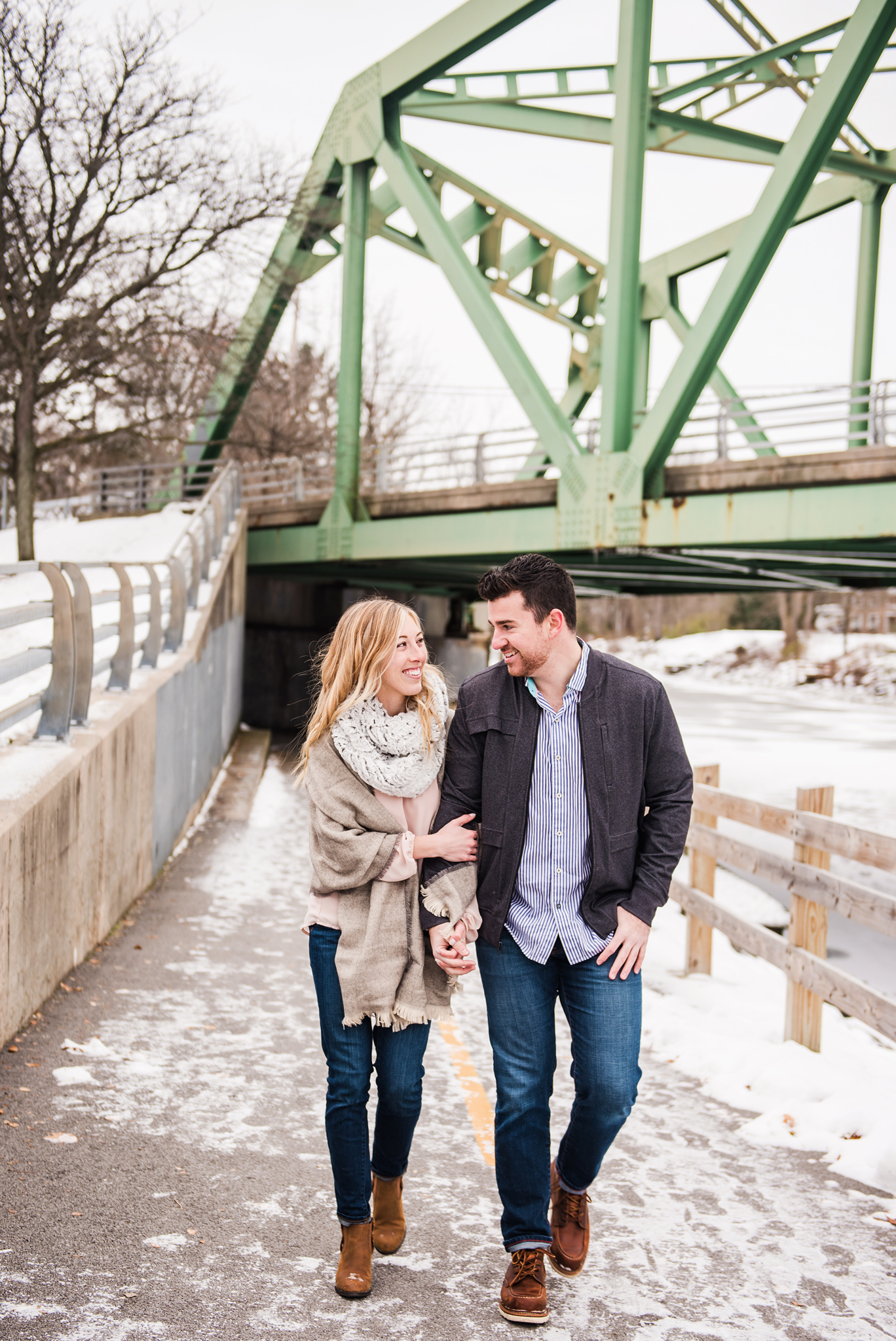 Schoen_Place_Rochester_Engagement_Session_JILL_STUDIO_Rochester_NY_Photographer_DSC_1269.jpg