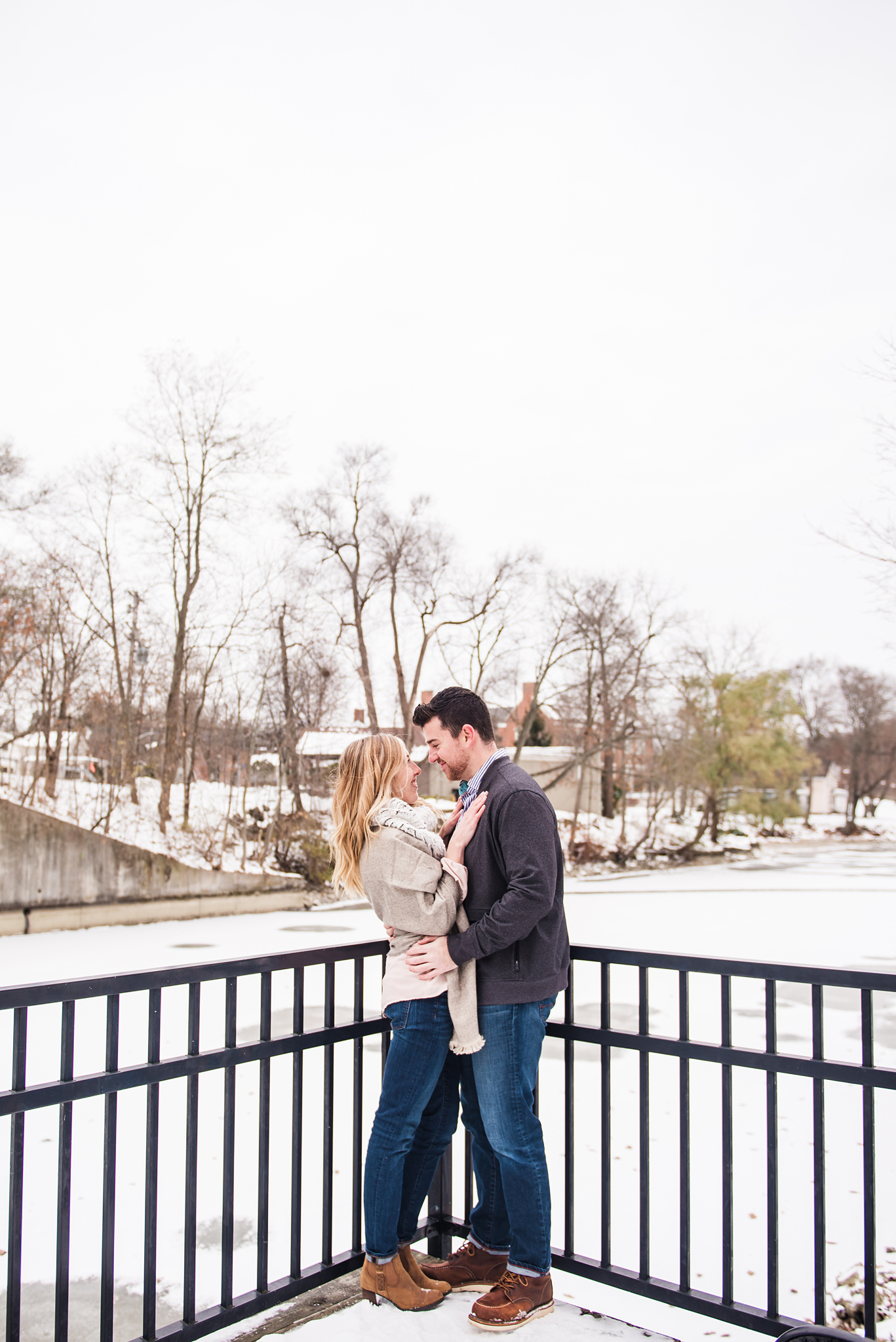 Schoen_Place_Rochester_Engagement_Session_JILL_STUDIO_Rochester_NY_Photographer_DSC_1274.jpg