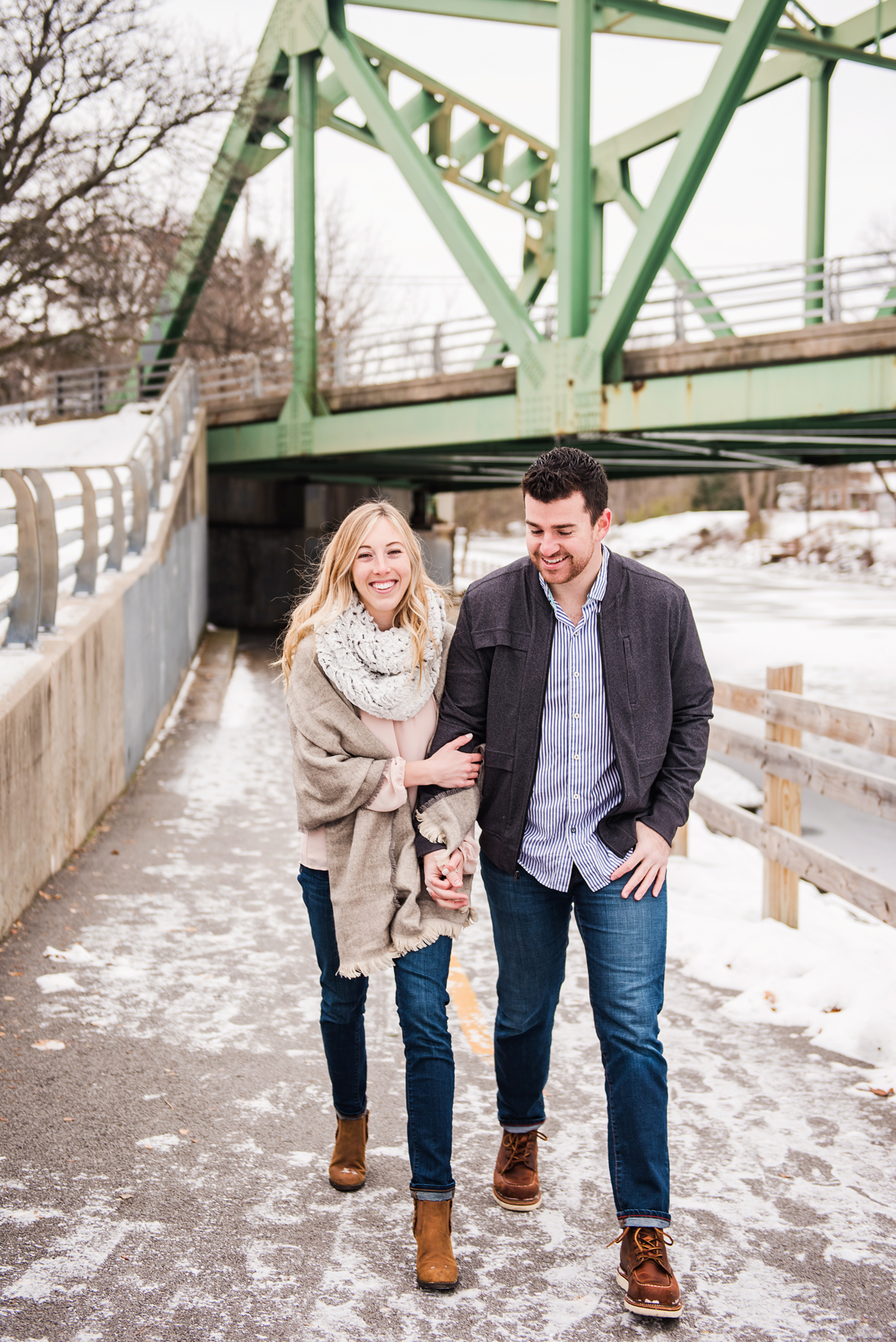 Schoen_Place_Rochester_Engagement_Session_JILL_STUDIO_Rochester_NY_Photographer_DSC_1270.jpg